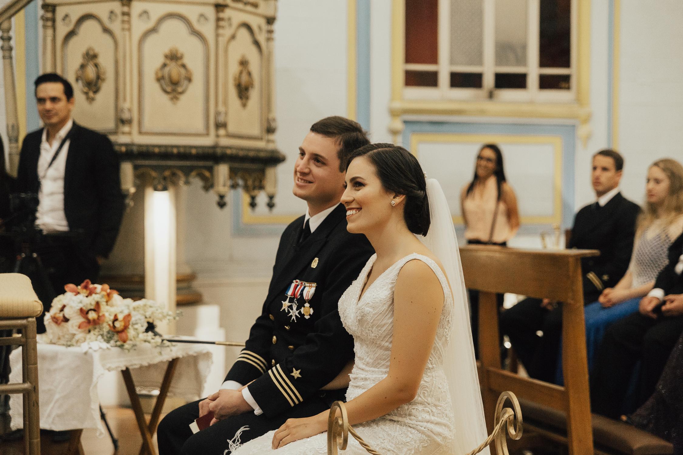 Michelle-Agurto-Fotografia-Bodas-Ecuador-Destination-Wedding-Photographer-Ecuador-Mercedes-Alvaro-63.JPG