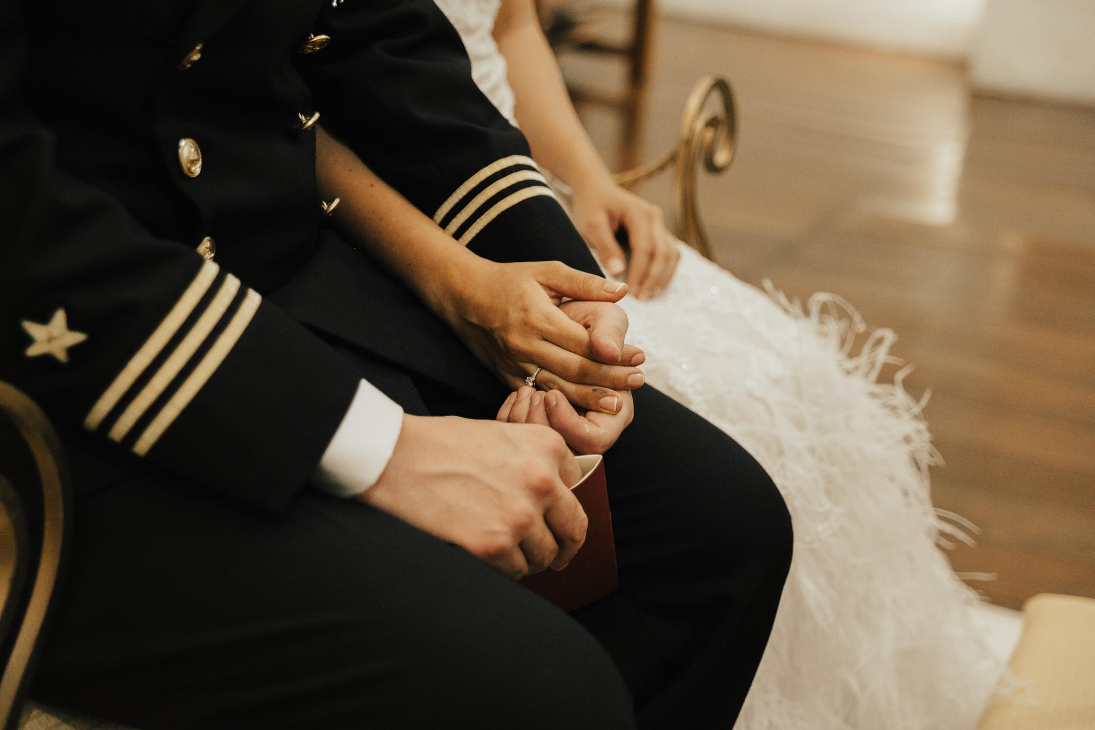 Michelle-Agurto-Fotografia-Bodas-Ecuador-Destination-Wedding-Photographer-Ecuador-Mercedes-Alvaro-68.JPG