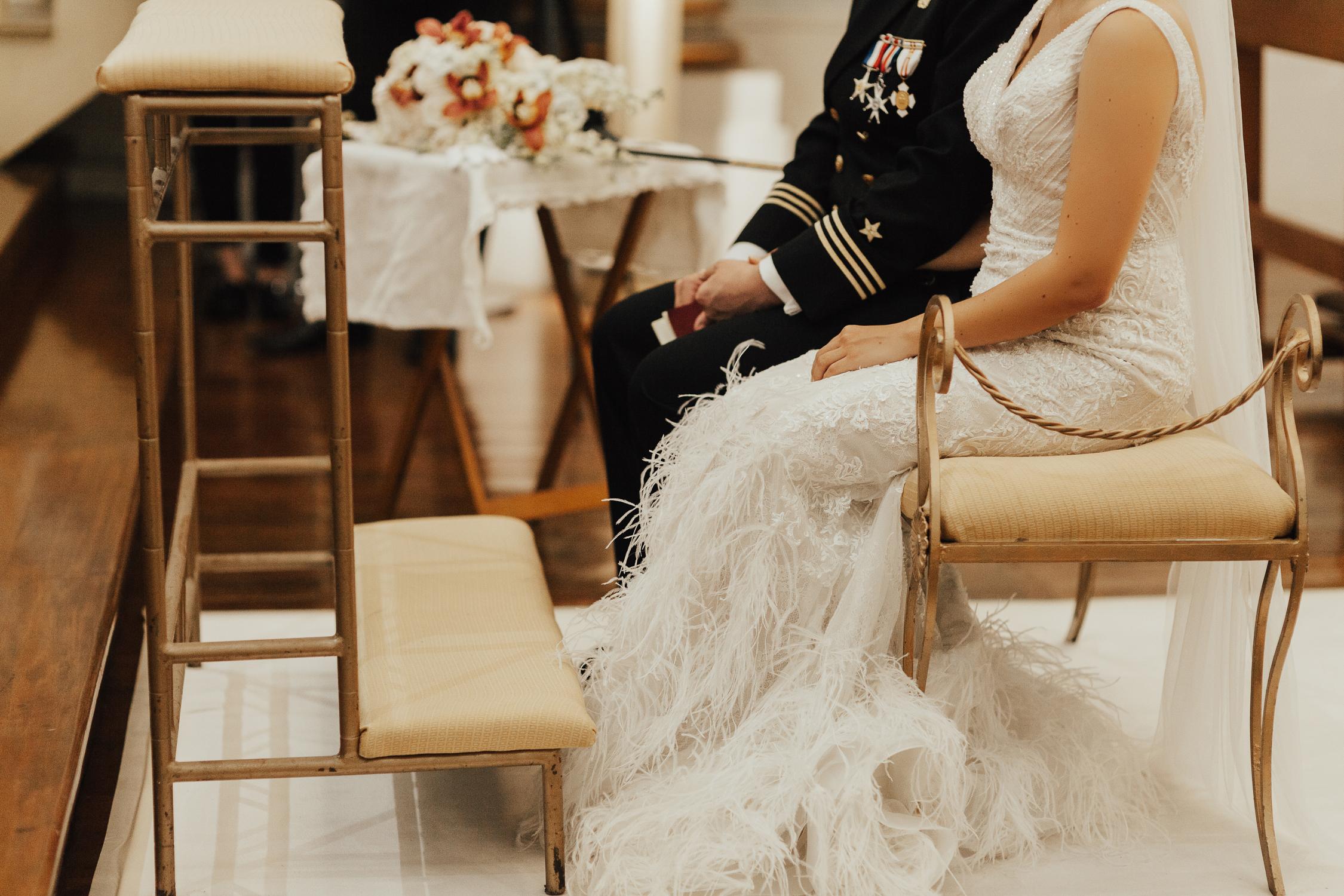Michelle-Agurto-Fotografia-Bodas-Ecuador-Destination-Wedding-Photographer-Ecuador-Mercedes-Alvaro-66.JPG