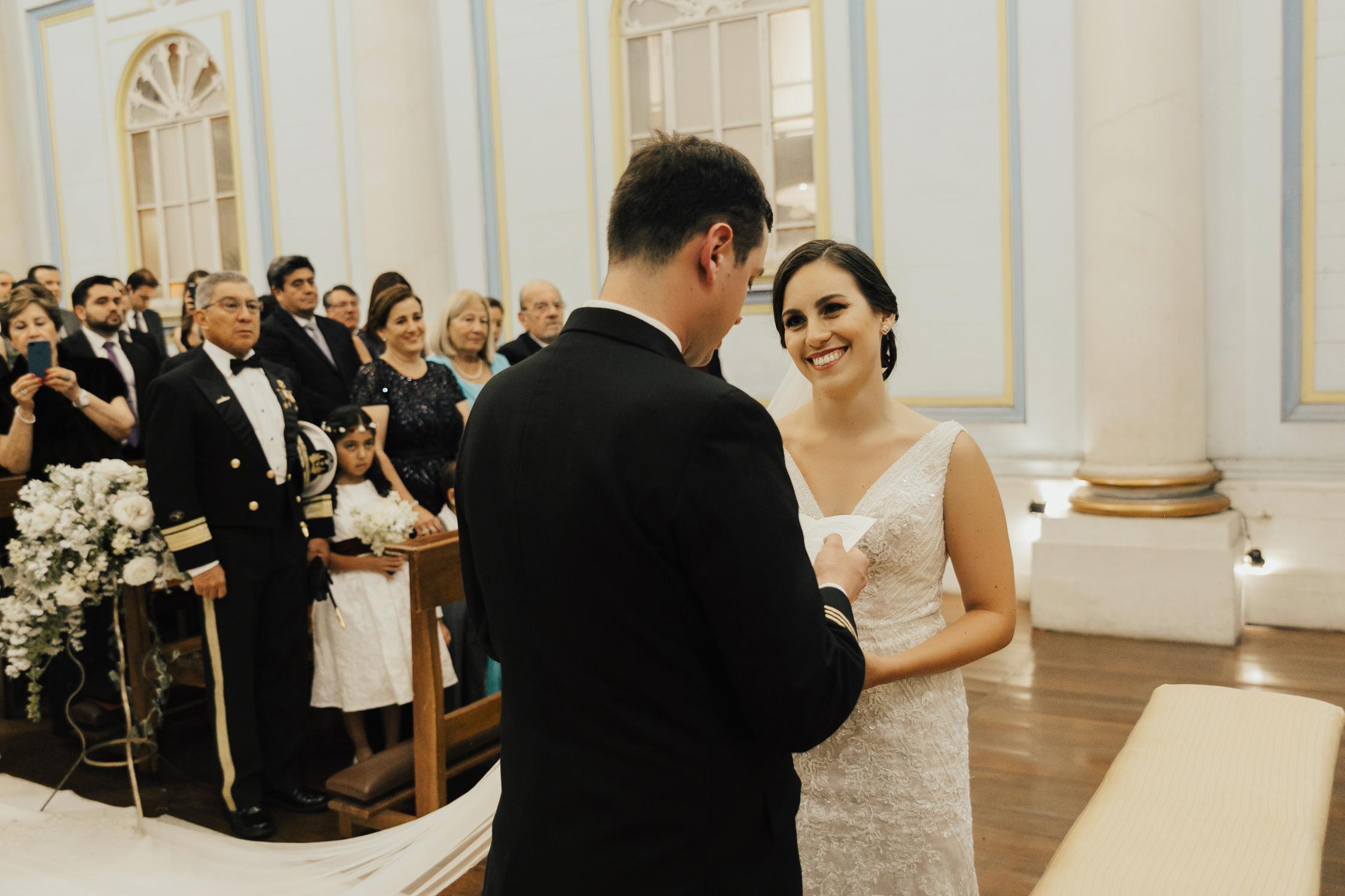 Michelle-Agurto-Fotografia-Bodas-Ecuador-Destination-Wedding-Photographer-Ecuador-Mercedes-Alvaro-74.JPG