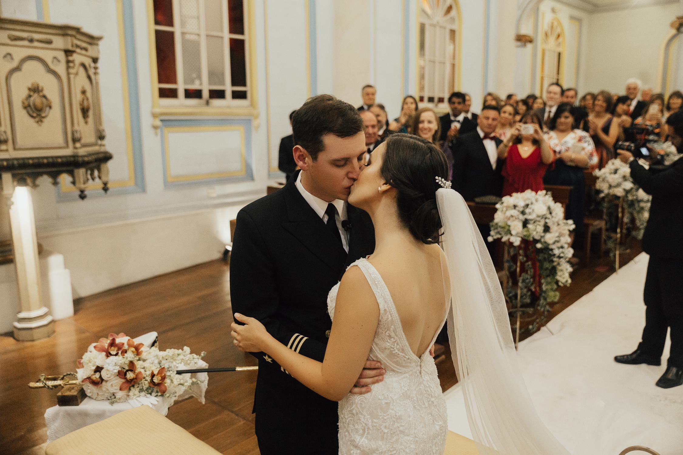 Michelle-Agurto-Fotografia-Bodas-Ecuador-Destination-Wedding-Photographer-Ecuador-Mercedes-Alvaro-86.JPG