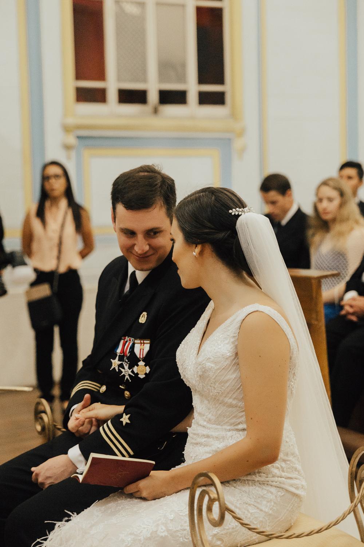 Michelle-Agurto-Fotografia-Bodas-Ecuador-Destination-Wedding-Photographer-Ecuador-Mercedes-Alvaro-88.JPG