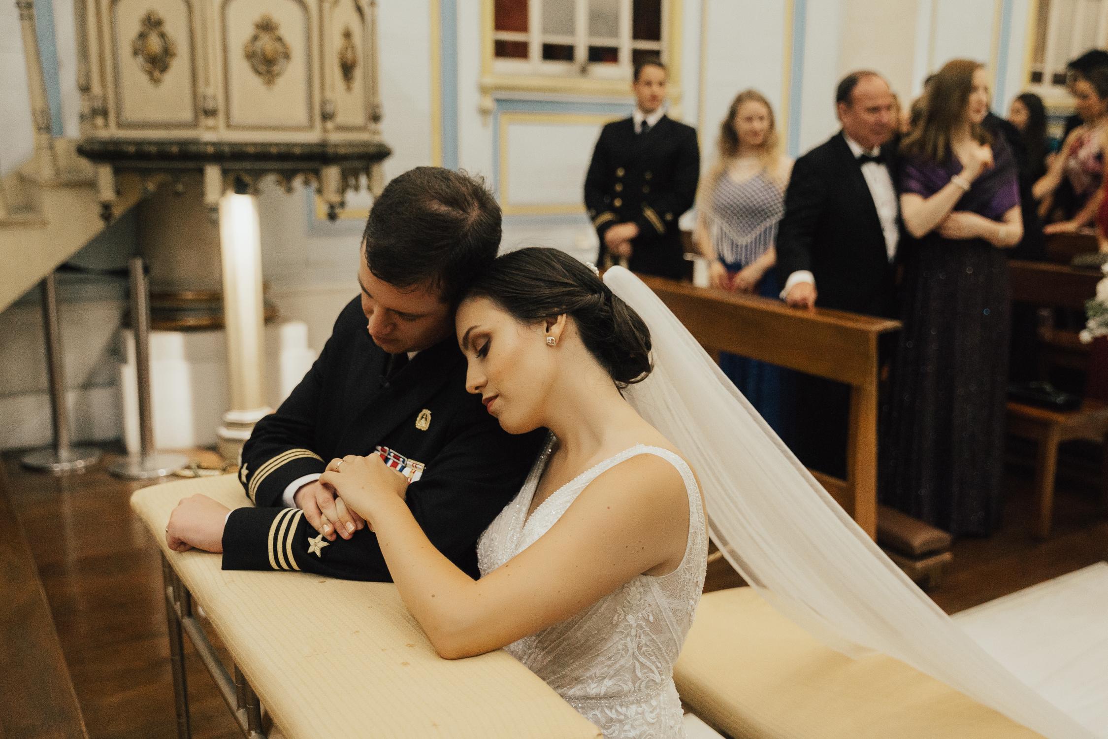 Michelle-Agurto-Fotografia-Bodas-Ecuador-Destination-Wedding-Photographer-Ecuador-Mercedes-Alvaro-95.JPG