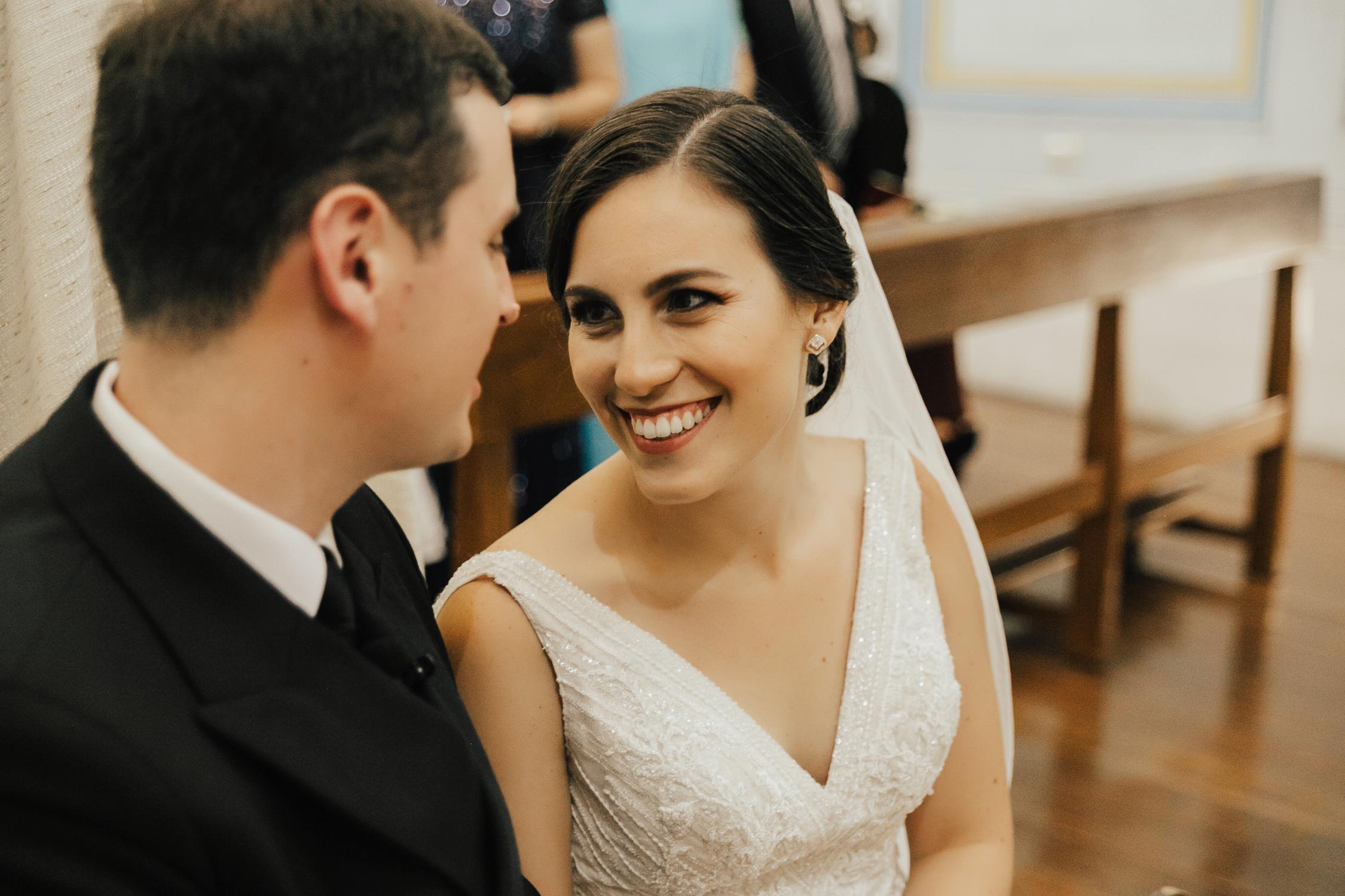 Michelle-Agurto-Fotografia-Bodas-Ecuador-Destination-Wedding-Photographer-Ecuador-Mercedes-Alvaro-97.JPG