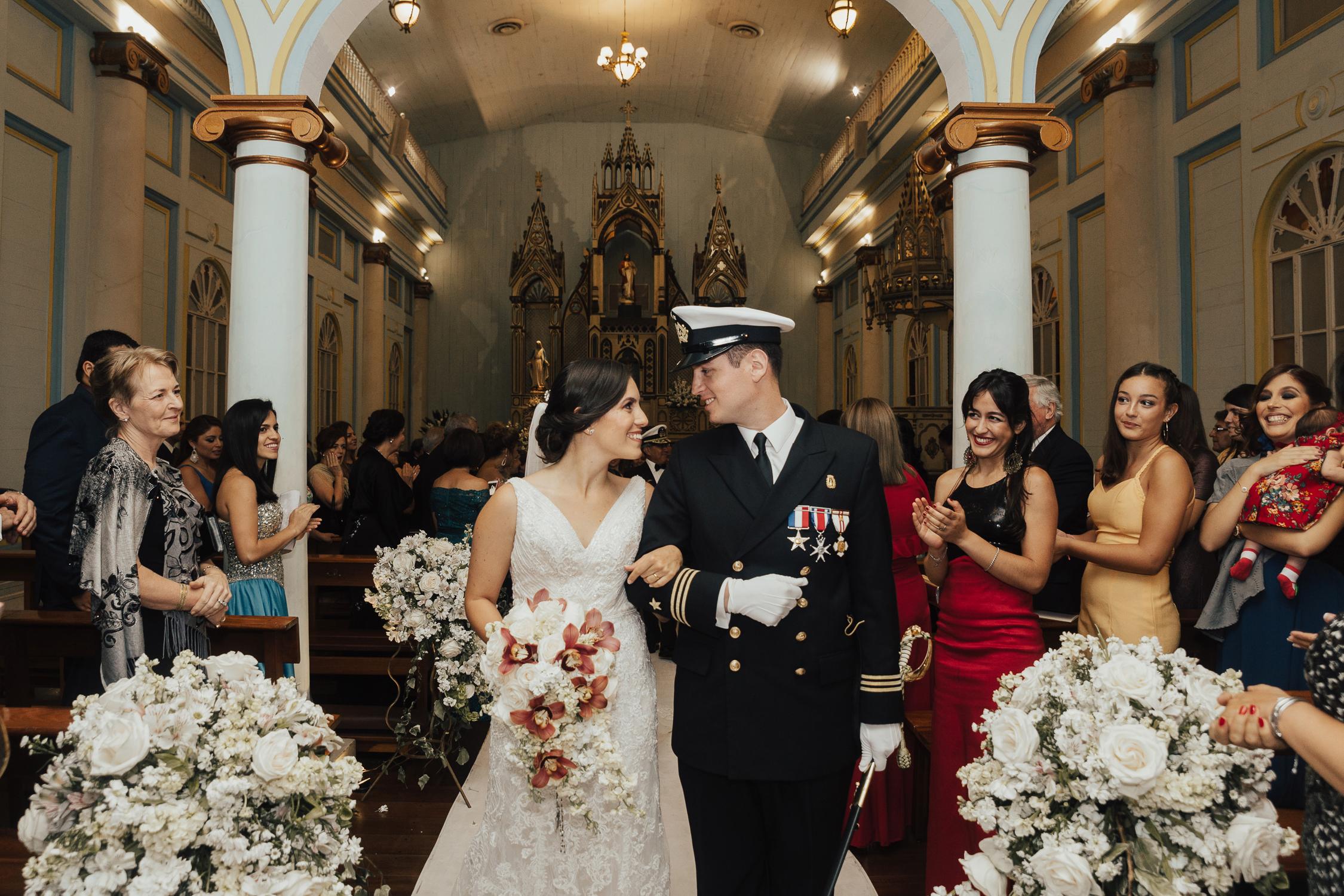 Michelle-Agurto-Fotografia-Bodas-Ecuador-Destination-Wedding-Photographer-Ecuador-Mercedes-Alvaro-107.JPG
