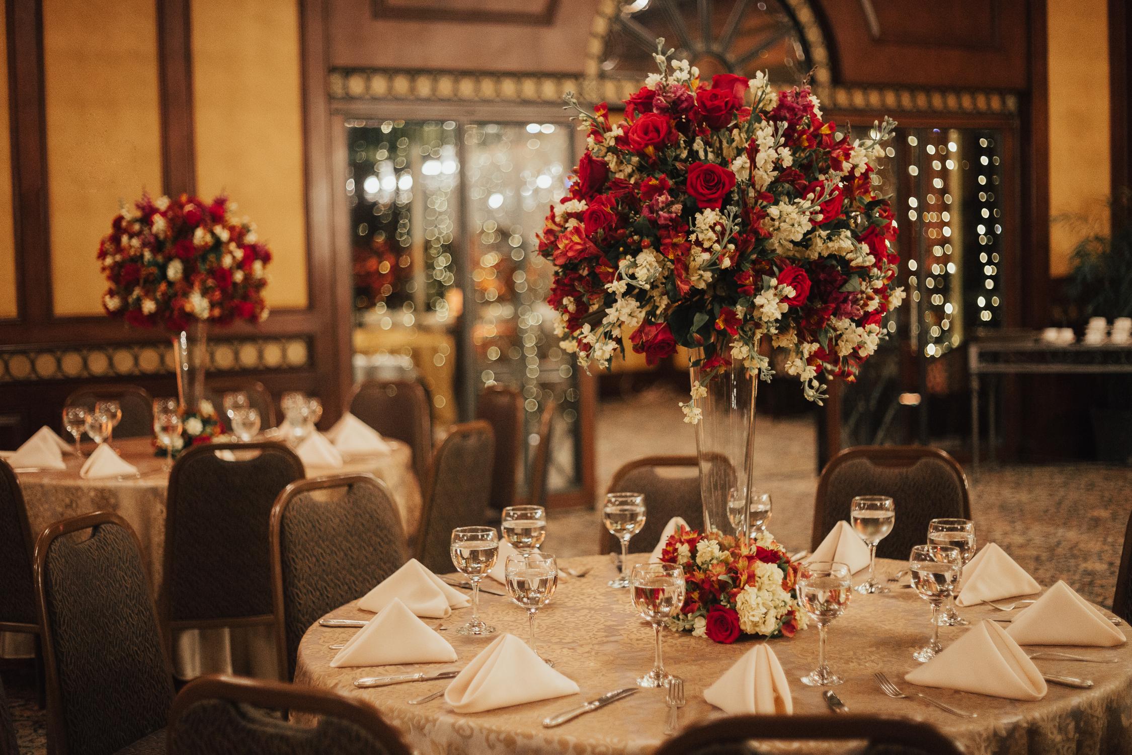 Michelle-Agurto-Fotografia-Bodas-Ecuador-Destination-Wedding-Photographer-Ecuador-Mercedes-Alvaro-108.JPG