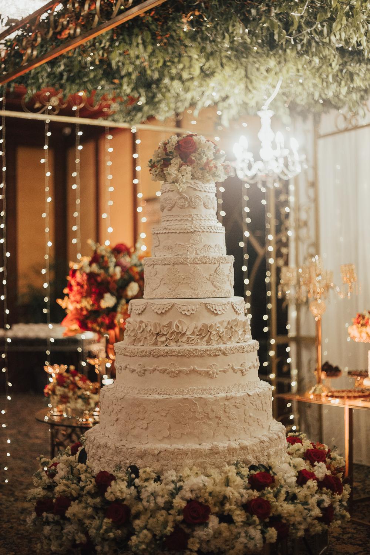Michelle-Agurto-Fotografia-Bodas-Ecuador-Destination-Wedding-Photographer-Ecuador-Mercedes-Alvaro-116.JPG