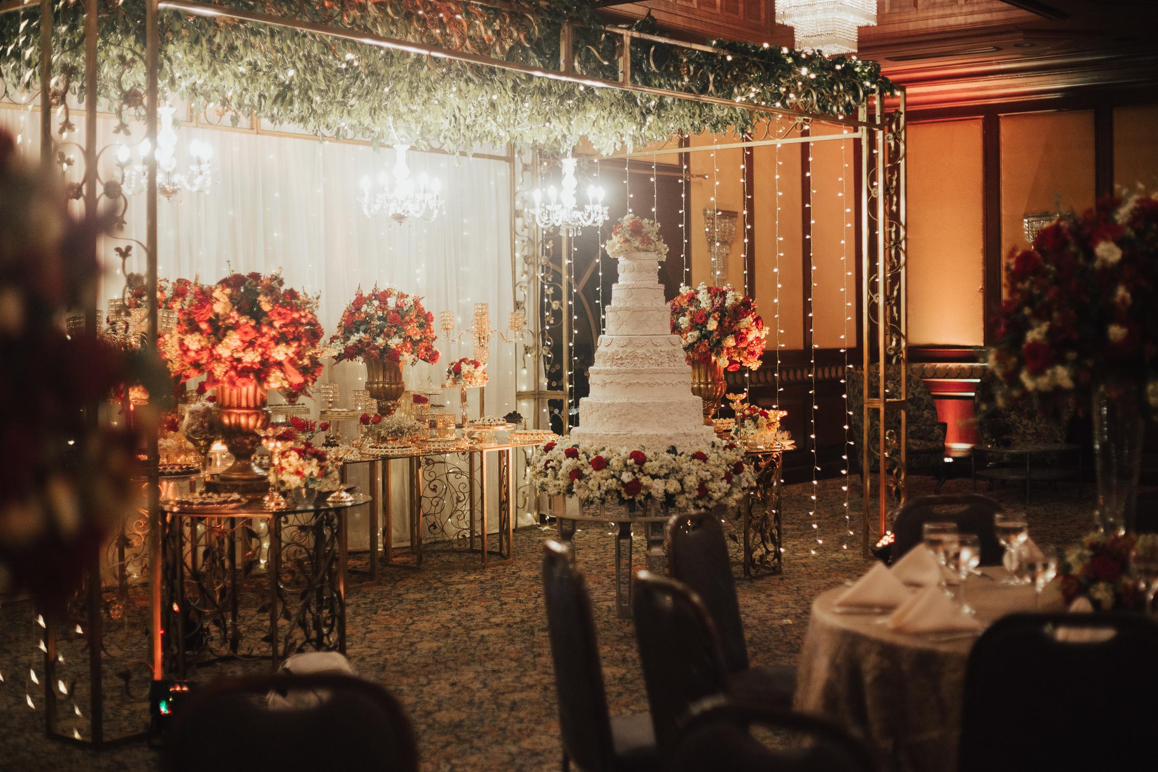 Michelle-Agurto-Fotografia-Bodas-Ecuador-Destination-Wedding-Photographer-Ecuador-Mercedes-Alvaro-115.JPG