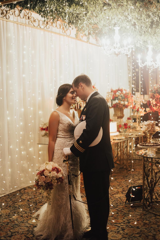 Michelle-Agurto-Fotografia-Bodas-Ecuador-Destination-Wedding-Photographer-Ecuador-Mercedes-Alvaro-121.JPG