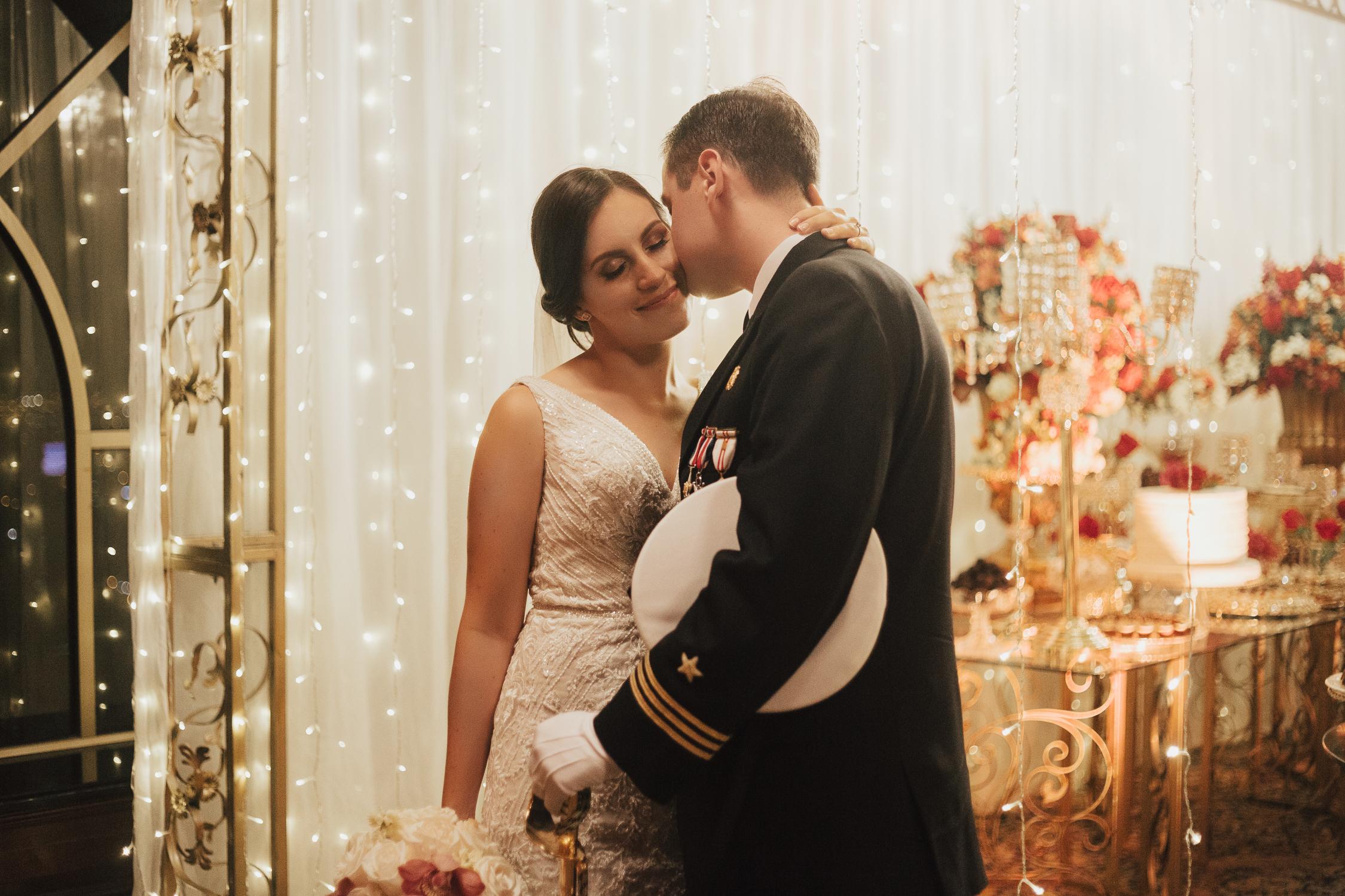 Michelle-Agurto-Fotografia-Bodas-Ecuador-Destination-Wedding-Photographer-Ecuador-Mercedes-Alvaro-123.JPG