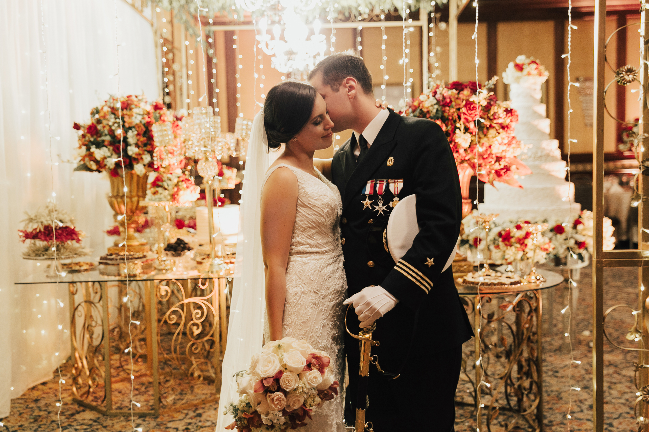 Michelle-Agurto-Fotografia-Bodas-Ecuador-Destination-Wedding-Photographer-Ecuador-Mercedes-Alvaro-124.JPG