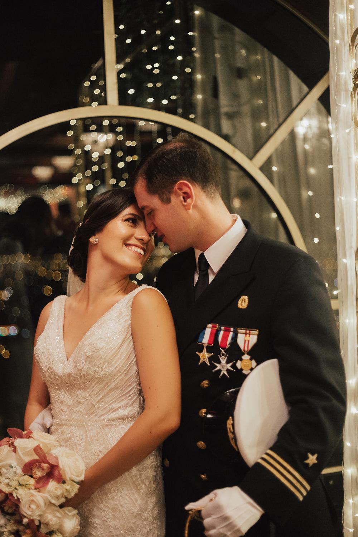 Michelle-Agurto-Fotografia-Bodas-Ecuador-Destination-Wedding-Photographer-Ecuador-Mercedes-Alvaro-126.JPG