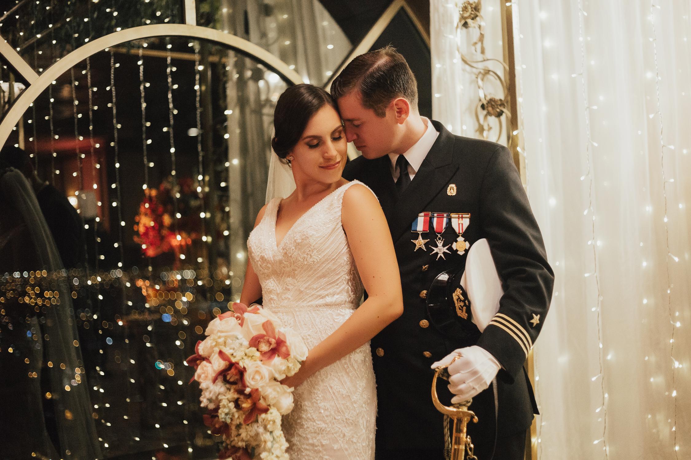Michelle-Agurto-Fotografia-Bodas-Ecuador-Destination-Wedding-Photographer-Ecuador-Mercedes-Alvaro-127.JPG