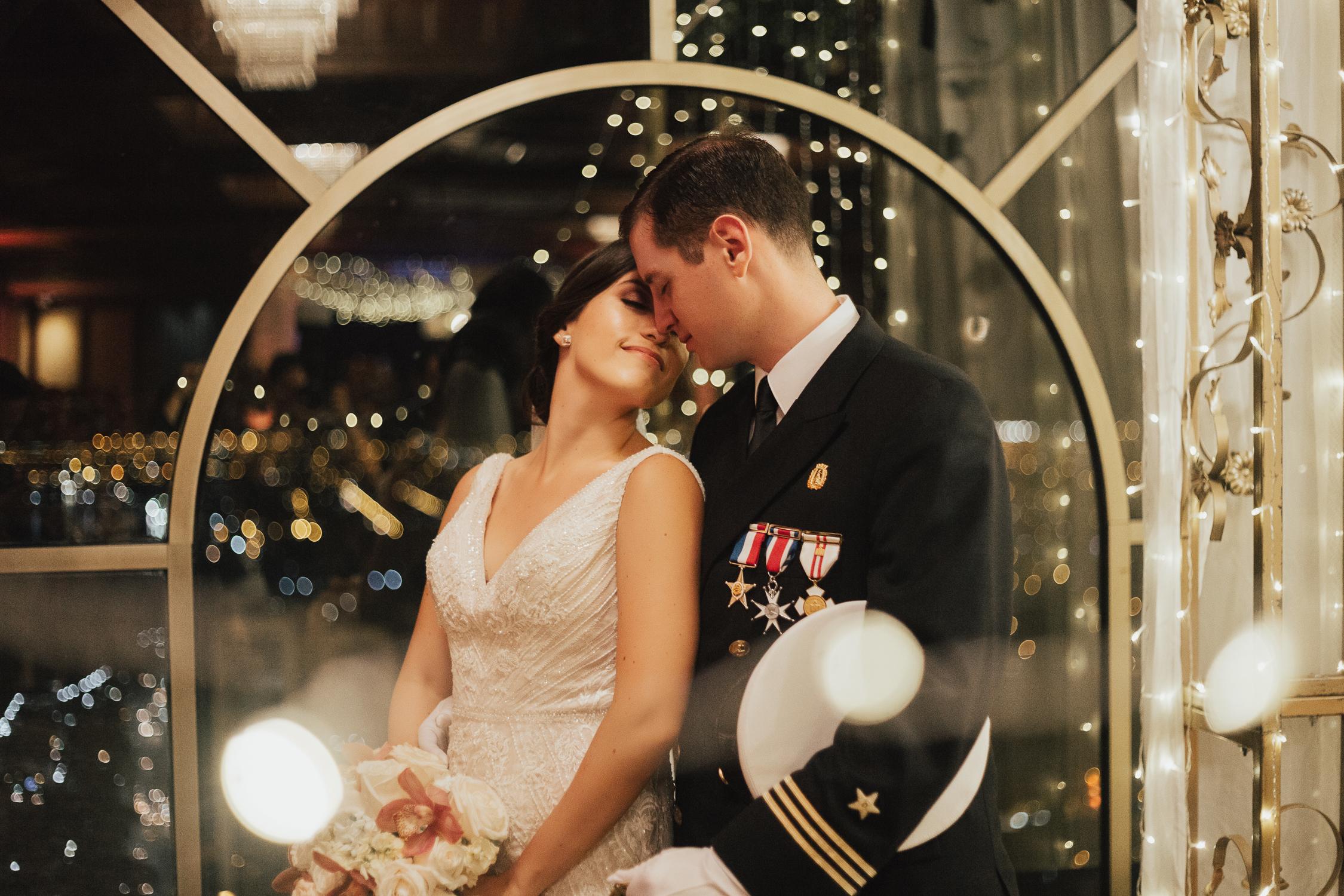 Michelle-Agurto-Fotografia-Bodas-Ecuador-Destination-Wedding-Photographer-Ecuador-Mercedes-Alvaro-129.JPG