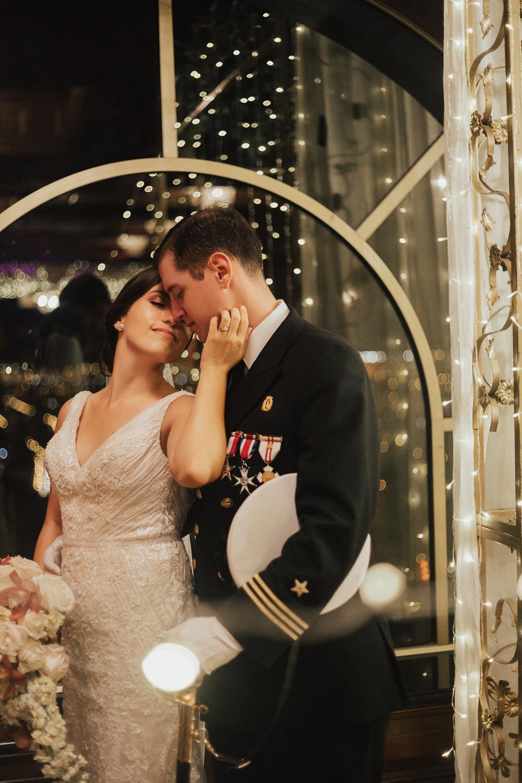 Michelle-Agurto-Fotografia-Bodas-Ecuador-Destination-Wedding-Photographer-Ecuador-Mercedes-Alvaro-130.JPG
