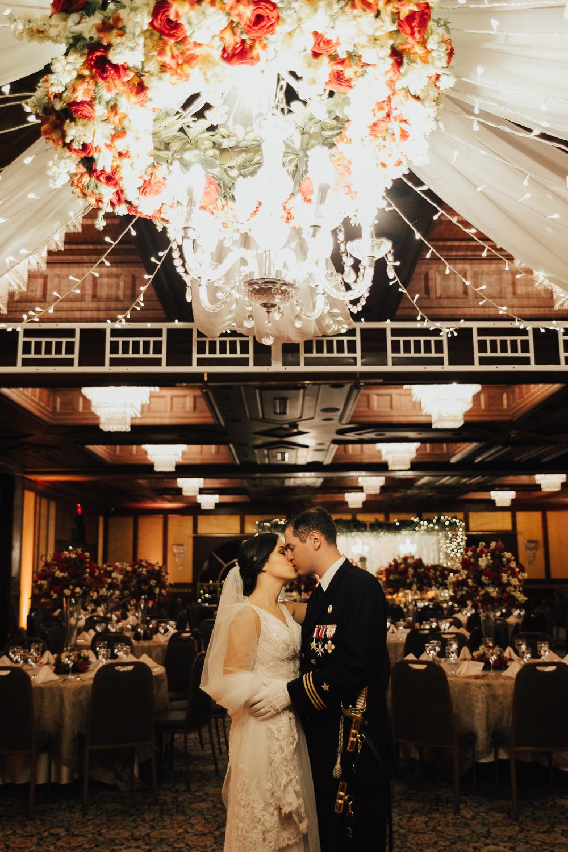 Michelle-Agurto-Fotografia-Bodas-Ecuador-Destination-Wedding-Photographer-Ecuador-Mercedes-Alvaro-136.JPG