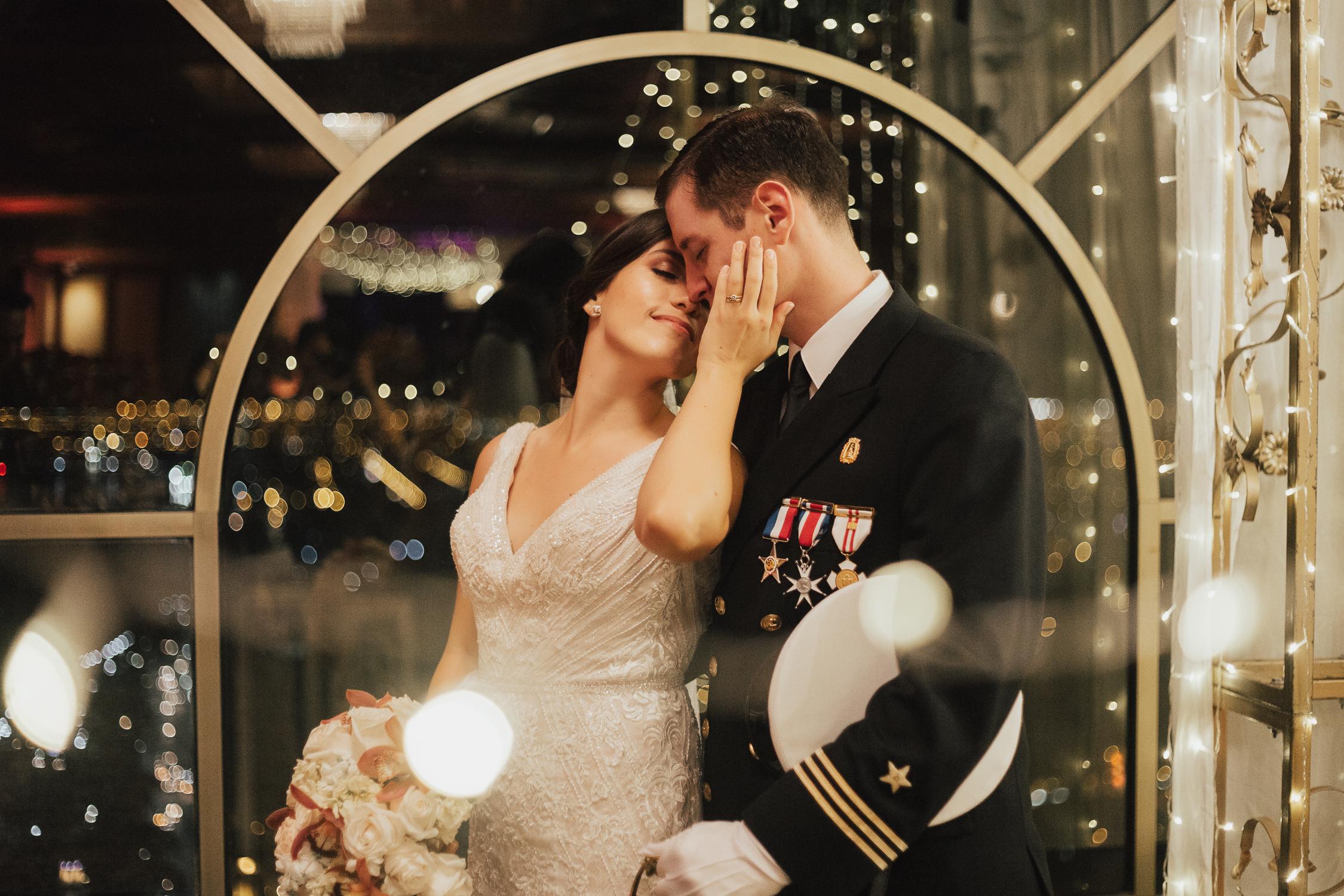 Michelle-Agurto-Fotografia-Bodas-Ecuador-Destination-Wedding-Photographer-Ecuador-Mercedes-Alvaro-131.JPG
