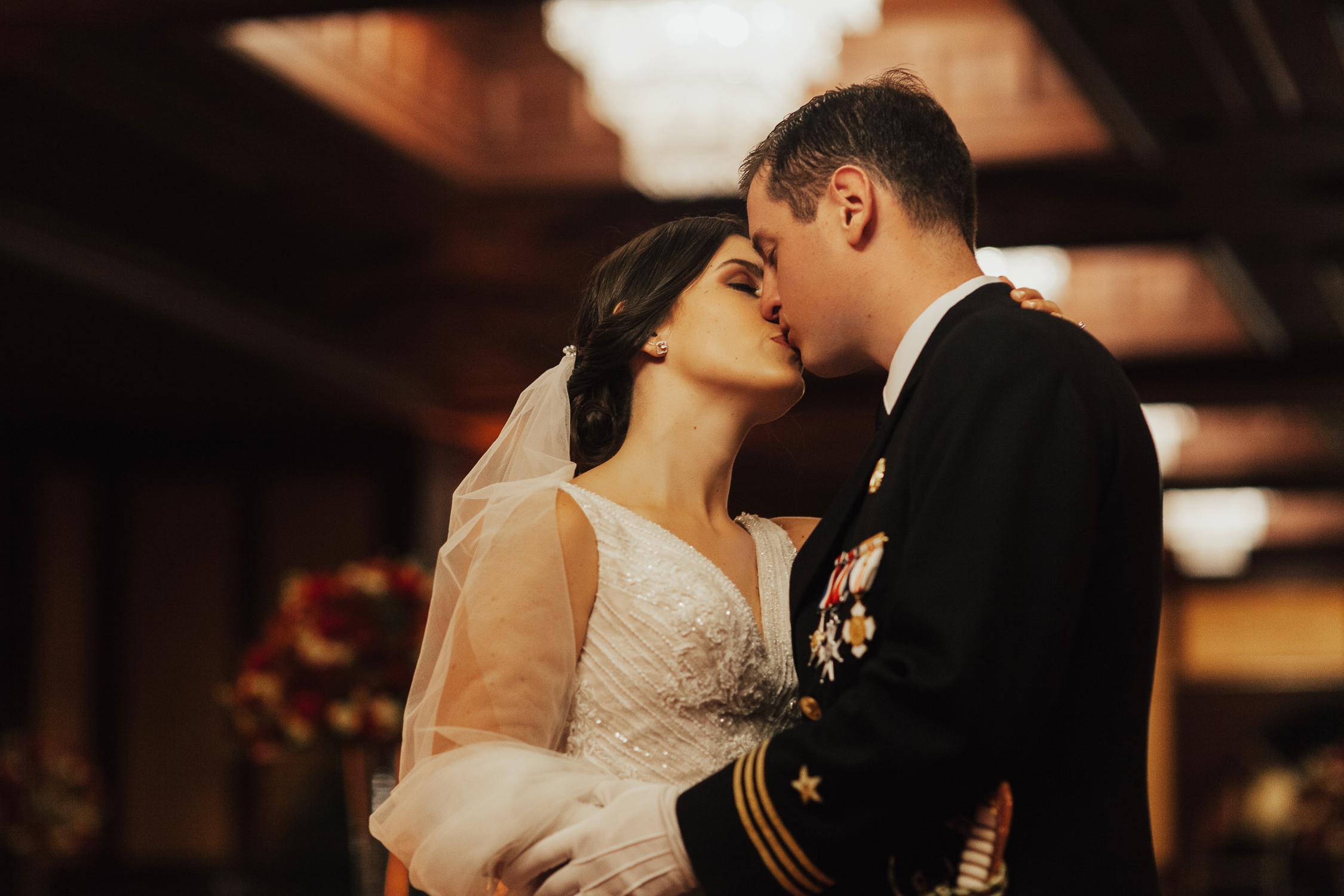 Michelle-Agurto-Fotografia-Bodas-Ecuador-Destination-Wedding-Photographer-Ecuador-Mercedes-Alvaro-138.JPG
