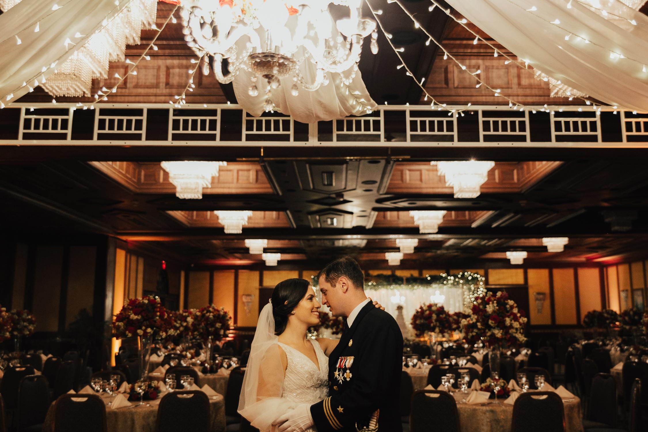 Michelle-Agurto-Fotografia-Bodas-Ecuador-Destination-Wedding-Photographer-Ecuador-Mercedes-Alvaro-140.JPG