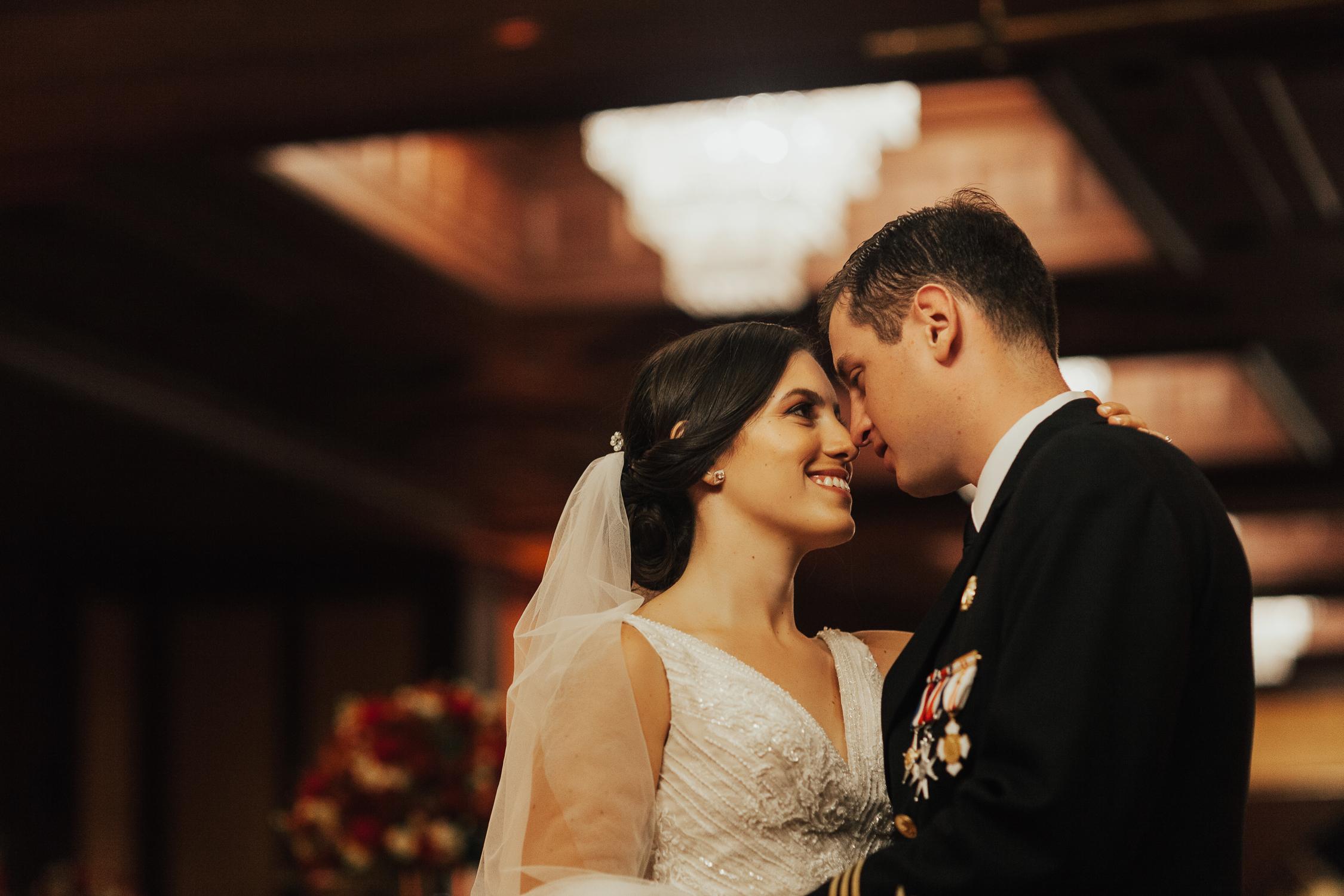Michelle-Agurto-Fotografia-Bodas-Ecuador-Destination-Wedding-Photographer-Ecuador-Mercedes-Alvaro-142.JPG