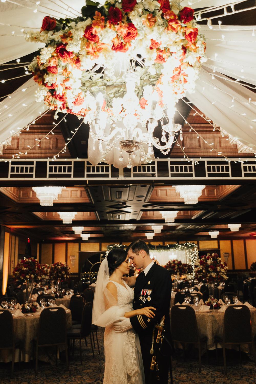 Michelle-Agurto-Fotografia-Bodas-Ecuador-Destination-Wedding-Photographer-Ecuador-Mercedes-Alvaro-143.JPG