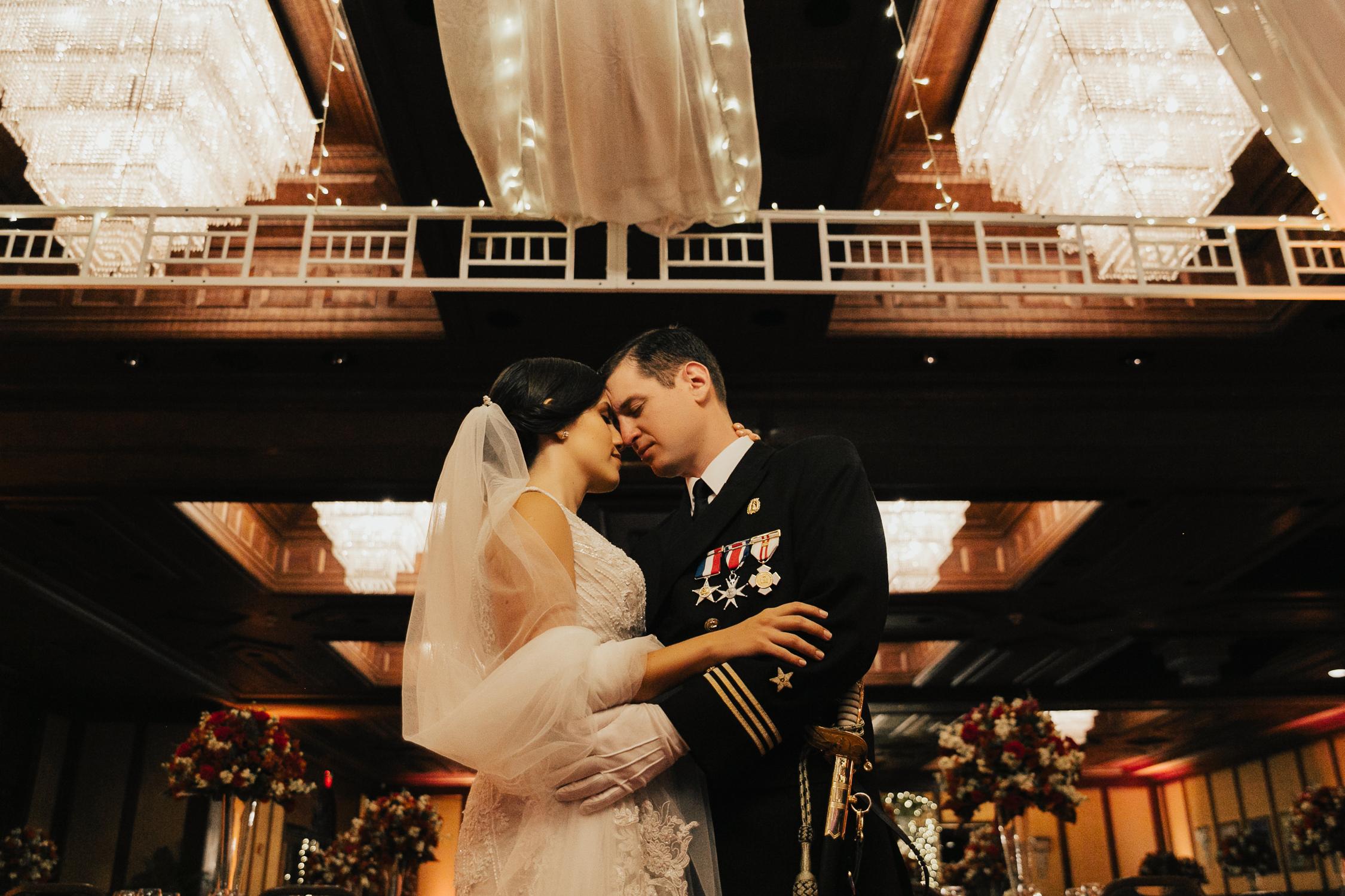 Michelle-Agurto-Fotografia-Bodas-Ecuador-Destination-Wedding-Photographer-Ecuador-Mercedes-Alvaro-144.JPG