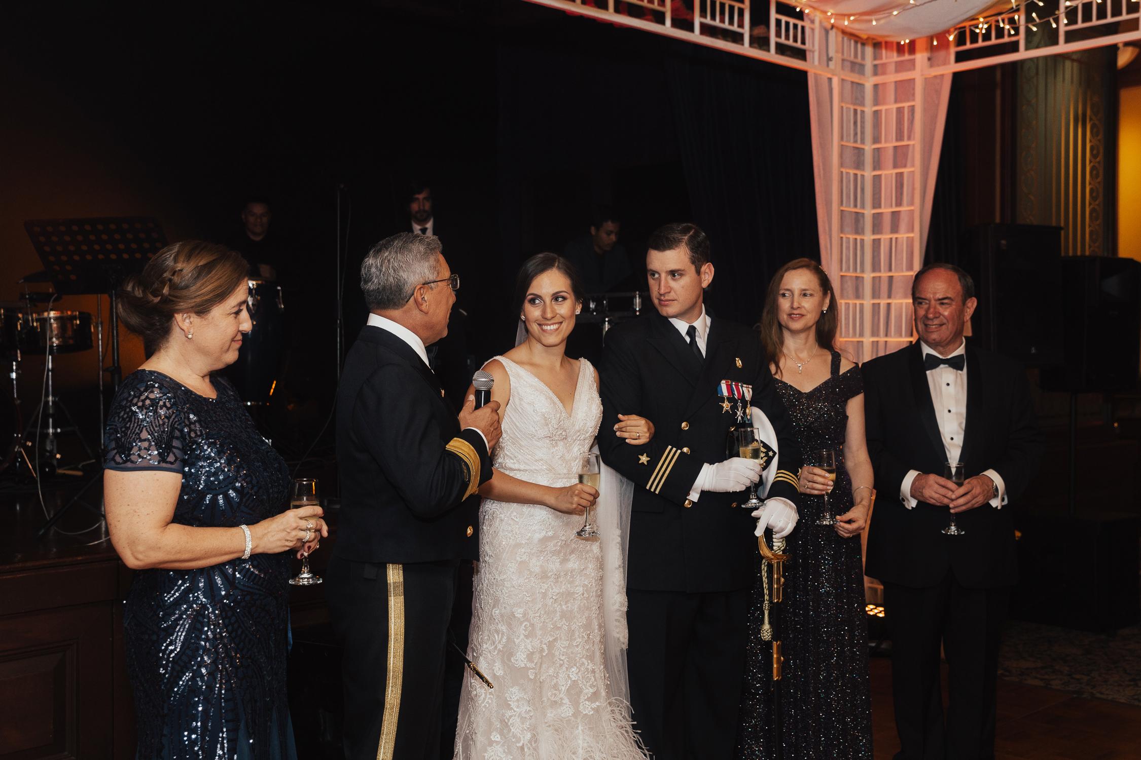 Michelle-Agurto-Fotografia-Bodas-Ecuador-Destination-Wedding-Photographer-Ecuador-Mercedes-Alvaro-148.JPG