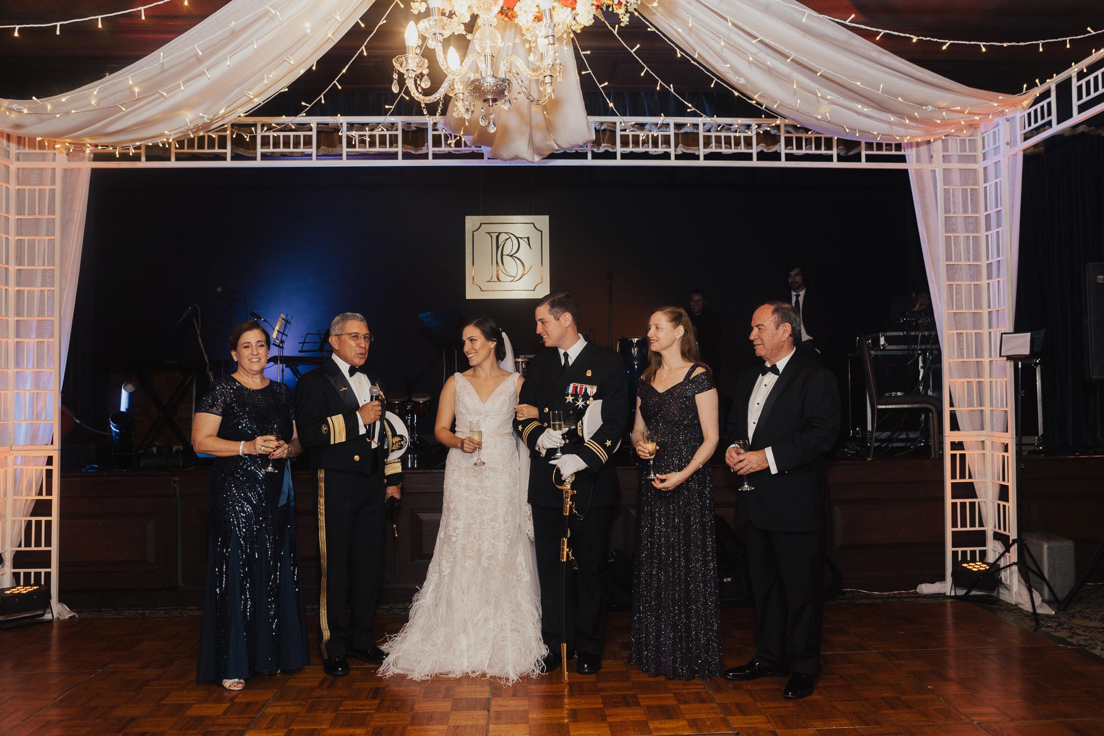 Michelle-Agurto-Fotografia-Bodas-Ecuador-Destination-Wedding-Photographer-Ecuador-Mercedes-Alvaro-156.JPG