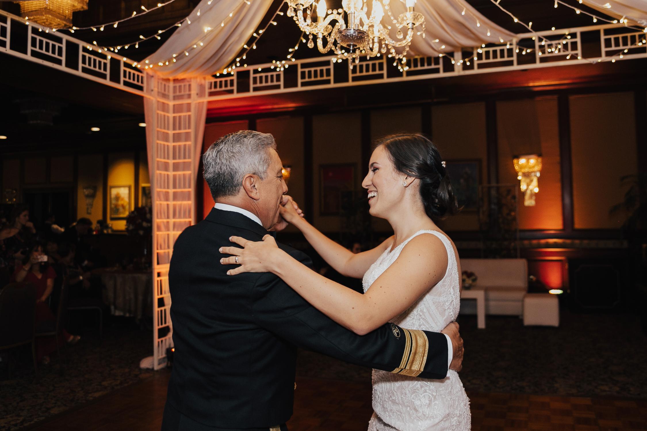 Michelle-Agurto-Fotografia-Bodas-Ecuador-Destination-Wedding-Photographer-Ecuador-Mercedes-Alvaro-161.JPG