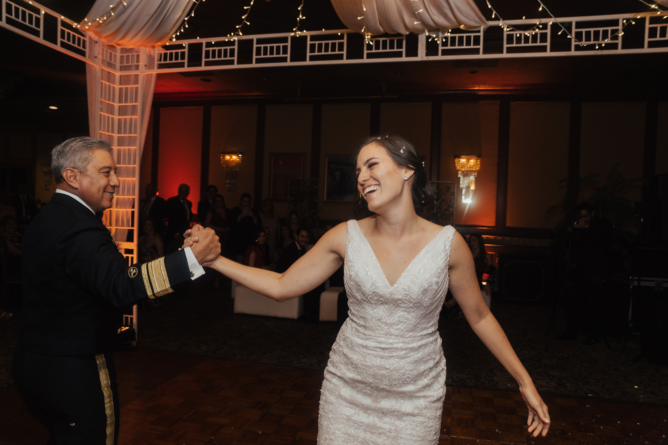 Michelle-Agurto-Fotografia-Bodas-Ecuador-Destination-Wedding-Photographer-Ecuador-Mercedes-Alvaro-163.JPG