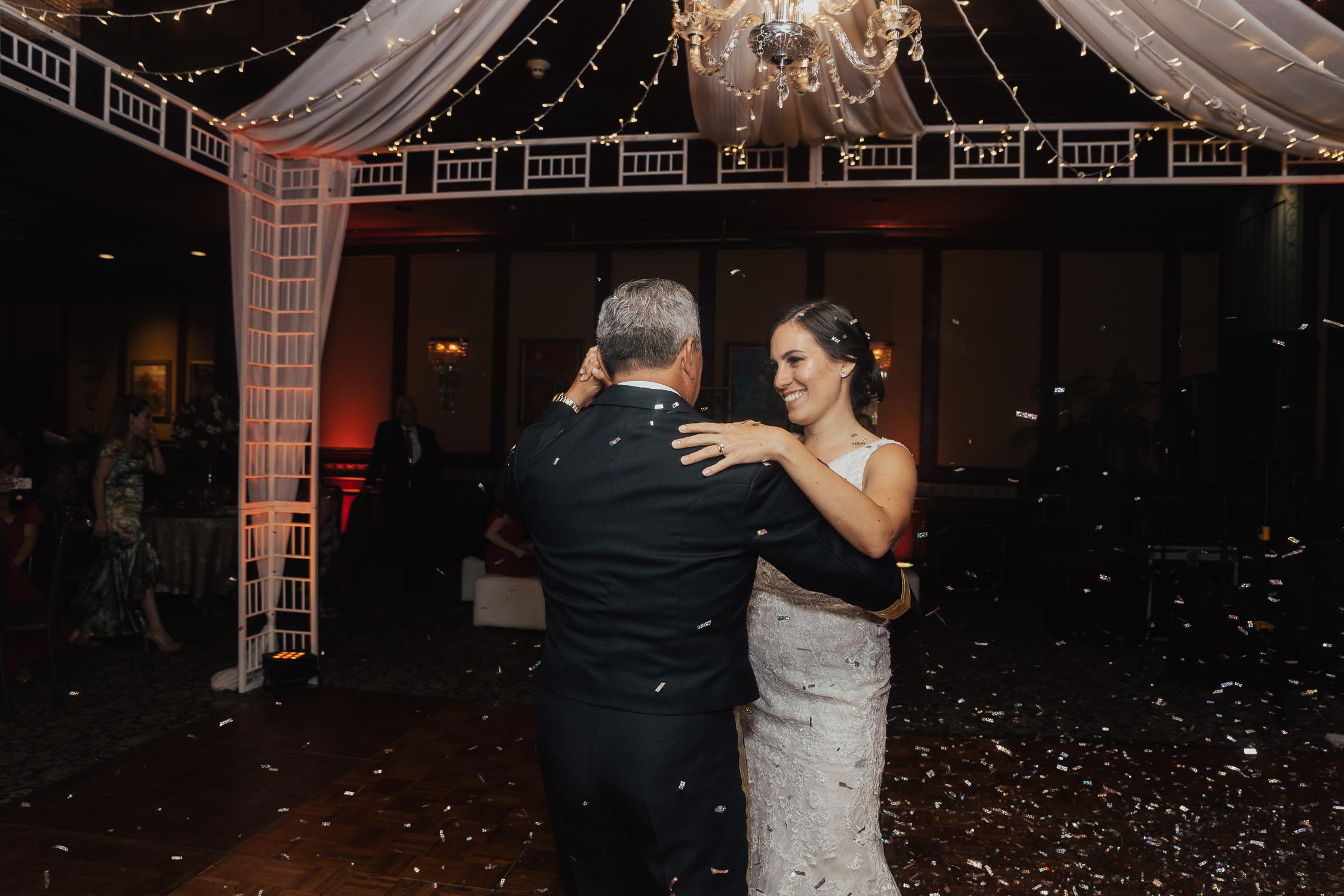 Michelle-Agurto-Fotografia-Bodas-Ecuador-Destination-Wedding-Photographer-Ecuador-Mercedes-Alvaro-165.JPG