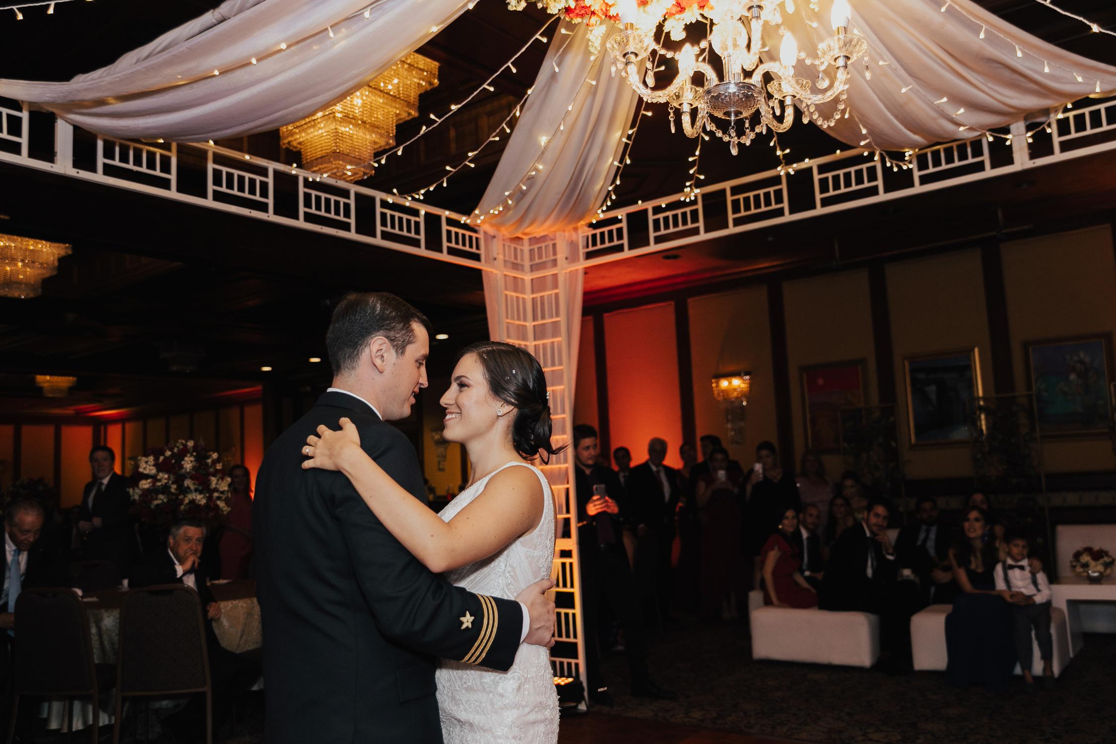 Michelle-Agurto-Fotografia-Bodas-Ecuador-Destination-Wedding-Photographer-Ecuador-Mercedes-Alvaro-171.JPG