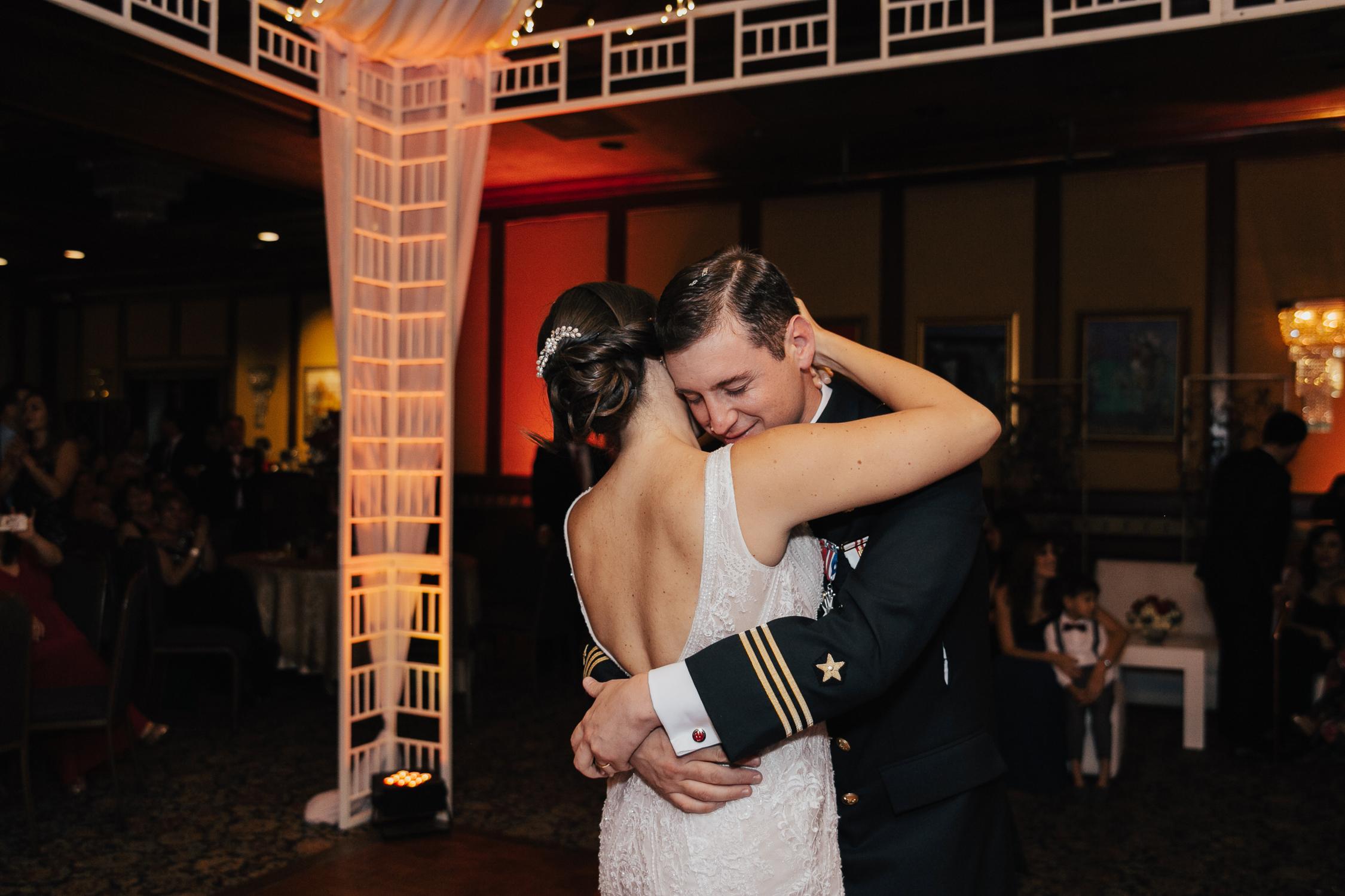 Michelle-Agurto-Fotografia-Bodas-Ecuador-Destination-Wedding-Photographer-Ecuador-Mercedes-Alvaro-173.JPG