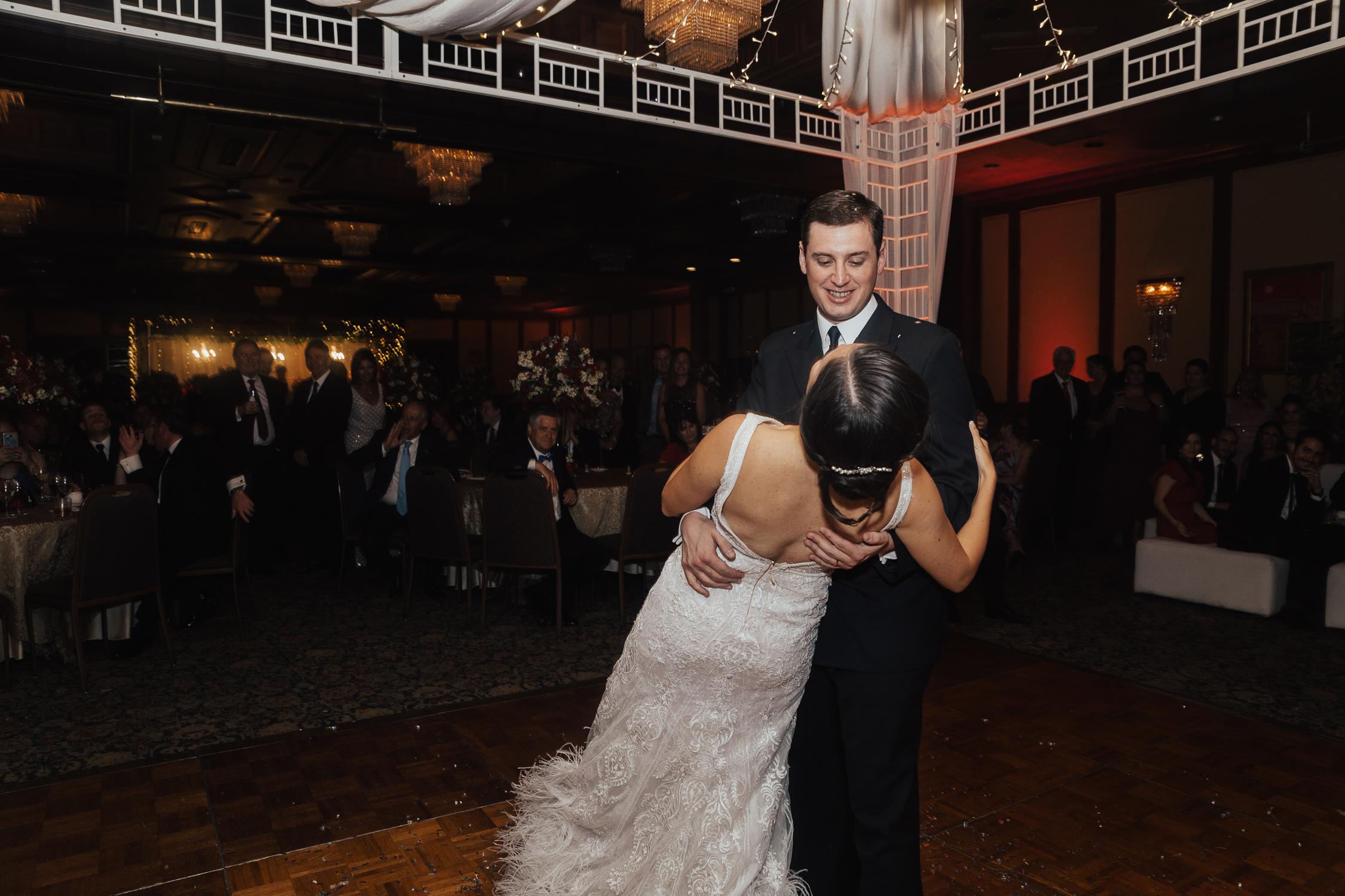 Michelle-Agurto-Fotografia-Bodas-Ecuador-Destination-Wedding-Photographer-Ecuador-Mercedes-Alvaro-177.JPG