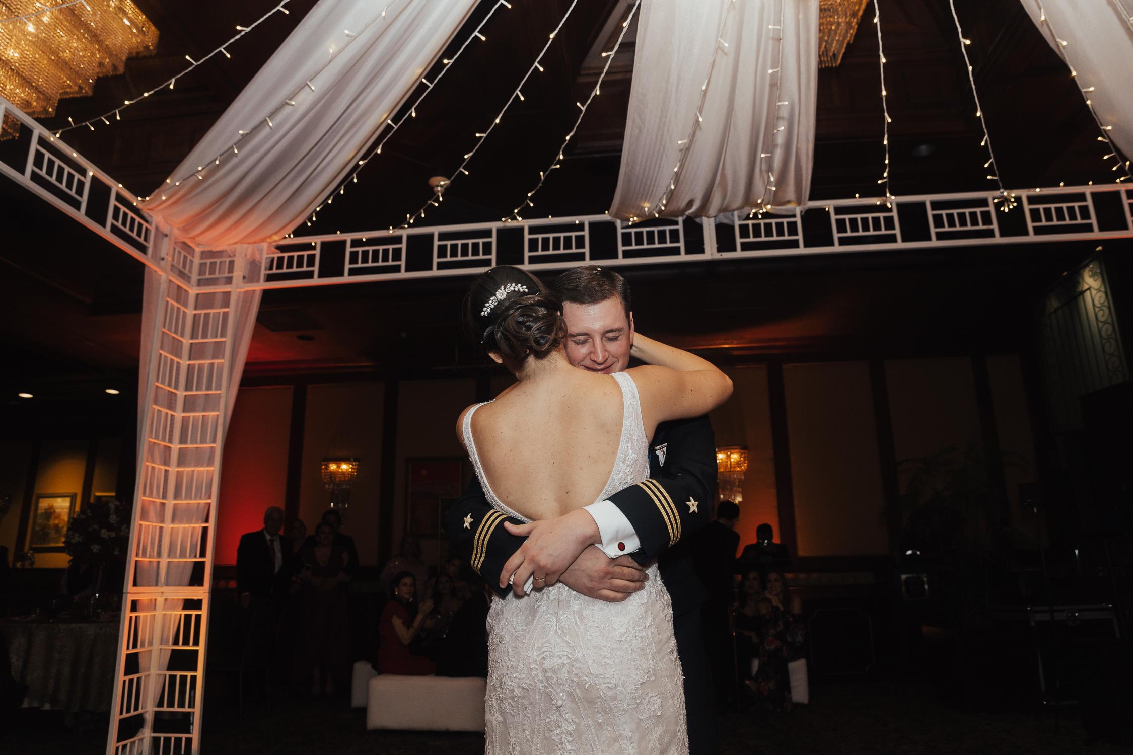 Michelle-Agurto-Fotografia-Bodas-Ecuador-Destination-Wedding-Photographer-Ecuador-Mercedes-Alvaro-178.JPG