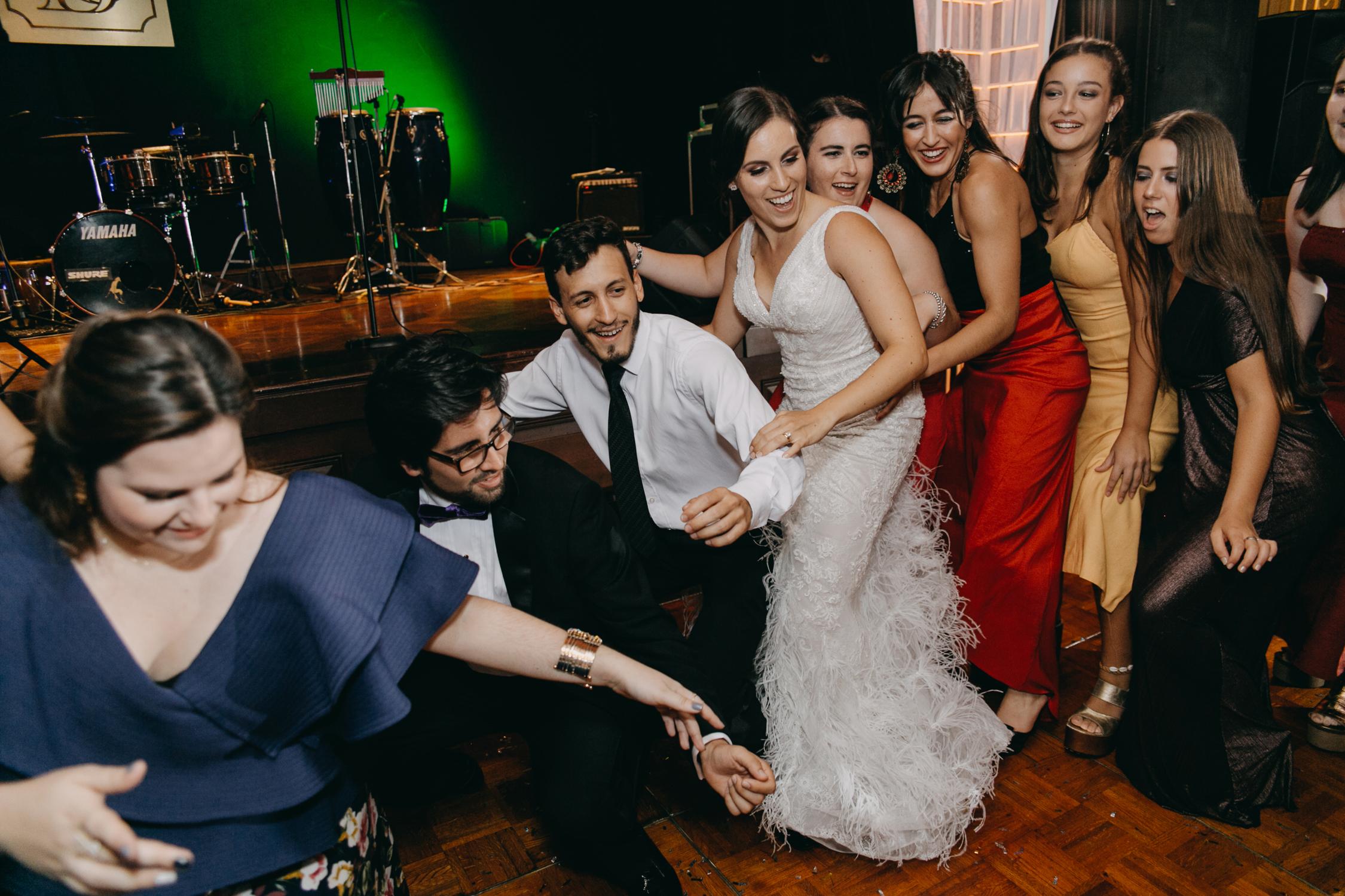 Michelle-Agurto-Fotografia-Bodas-Ecuador-Destination-Wedding-Photographer-Ecuador-Mercedes-Alvaro-181.JPG