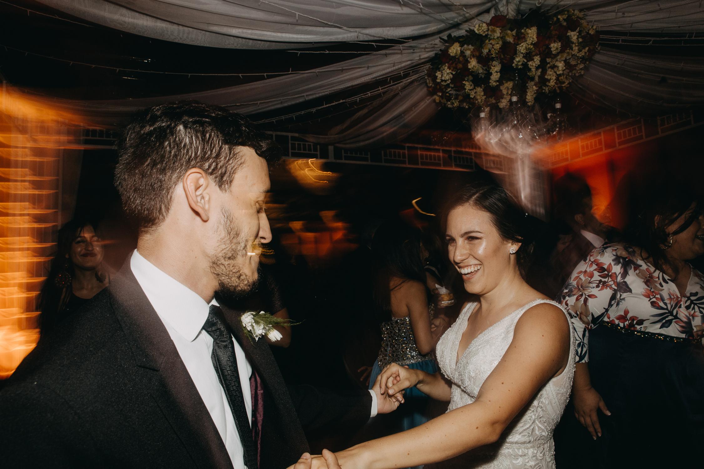 Michelle-Agurto-Fotografia-Bodas-Ecuador-Destination-Wedding-Photographer-Ecuador-Mercedes-Alvaro-193.JPG