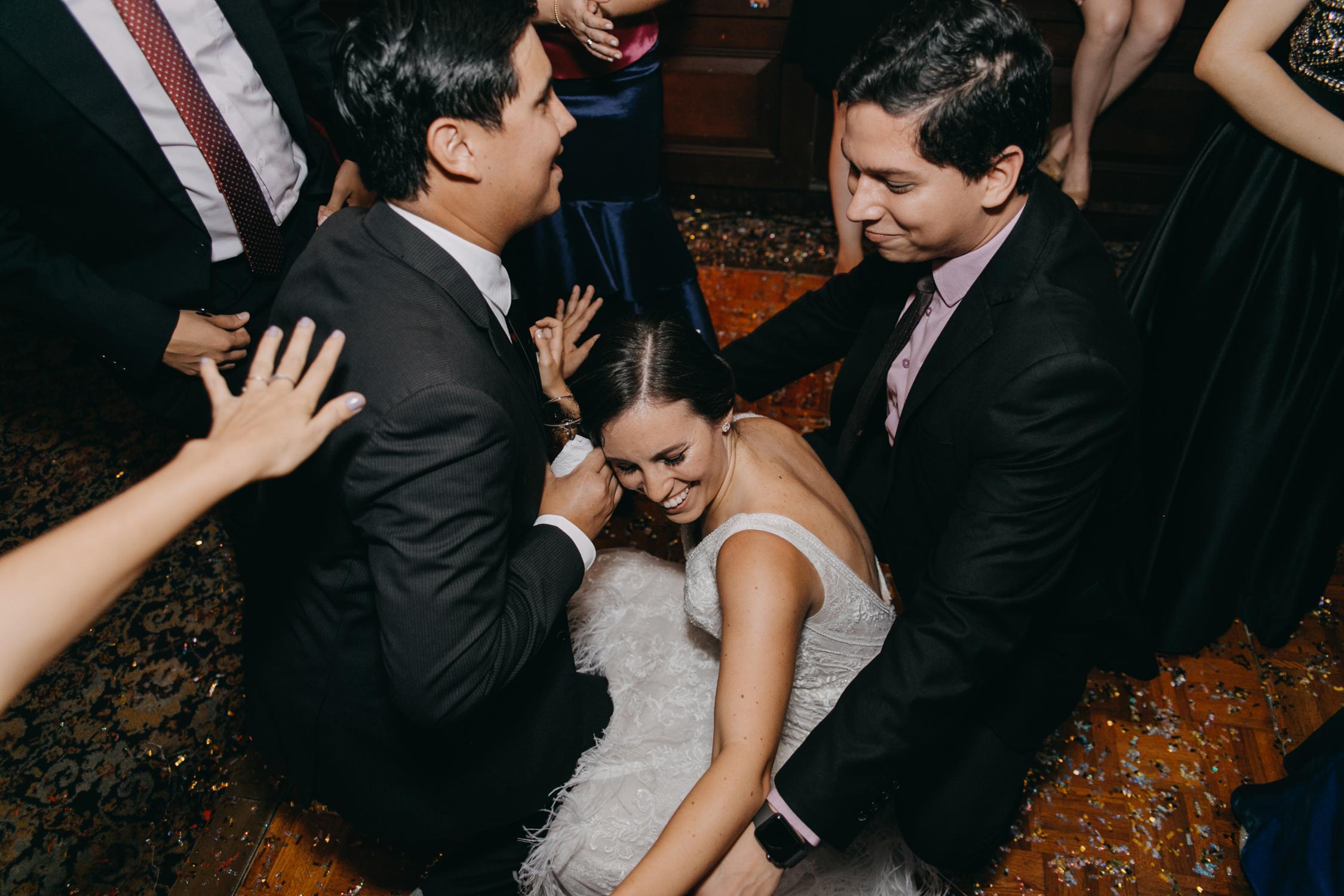 Michelle-Agurto-Fotografia-Bodas-Ecuador-Destination-Wedding-Photographer-Ecuador-Mercedes-Alvaro-196.JPG