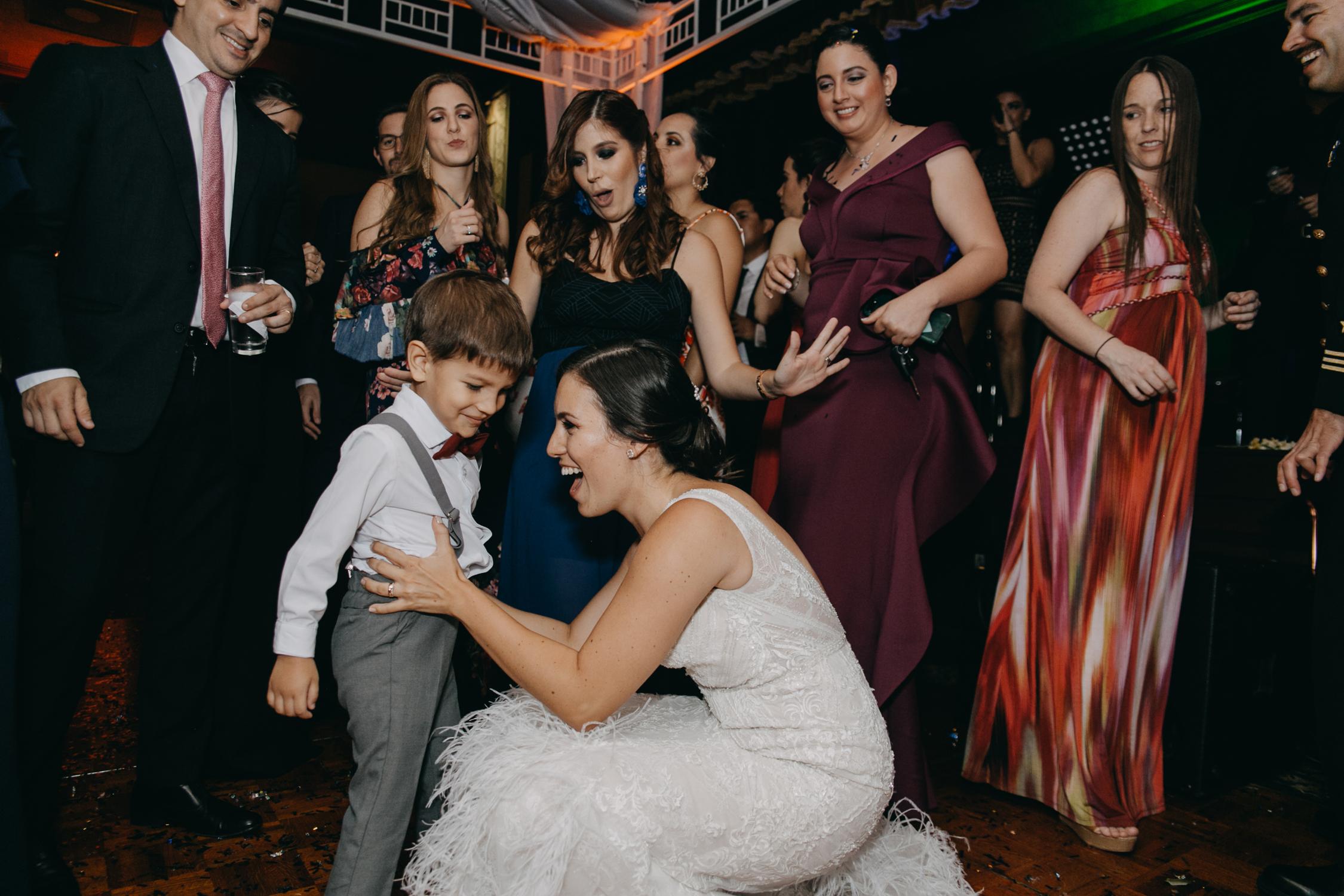 Michelle-Agurto-Fotografia-Bodas-Ecuador-Destination-Wedding-Photographer-Ecuador-Mercedes-Alvaro-210.JPG