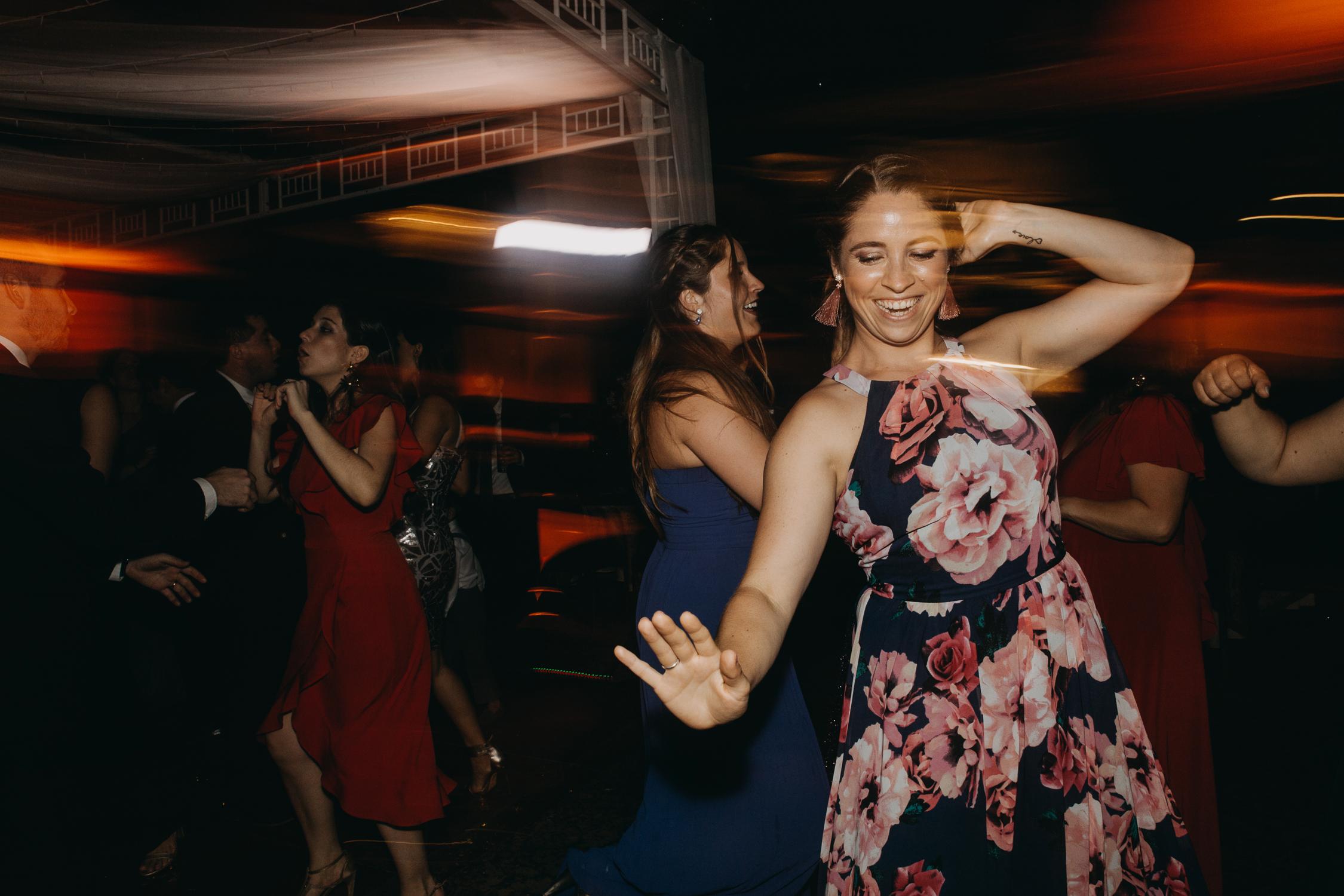 Michelle-Agurto-Fotografia-Bodas-Ecuador-Destination-Wedding-Photographer-Ecuador-Mercedes-Alvaro-212.JPG