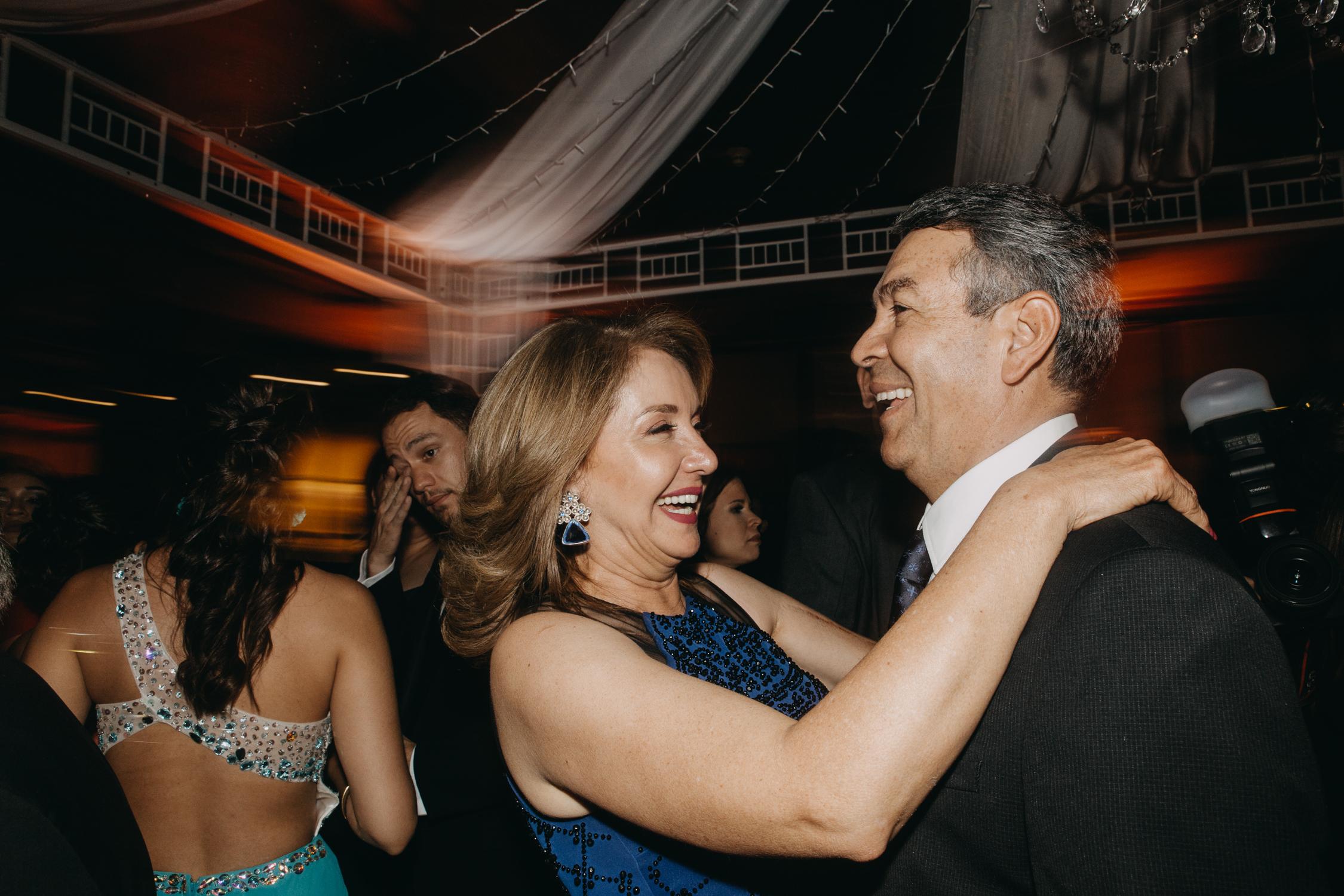 Michelle-Agurto-Fotografia-Bodas-Ecuador-Destination-Wedding-Photographer-Ecuador-Mercedes-Alvaro-219.JPG
