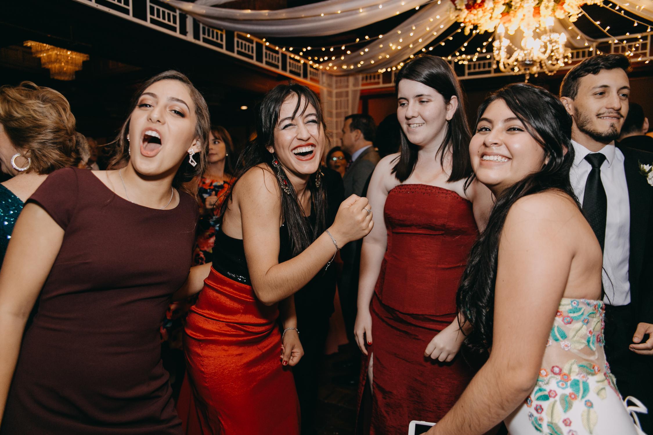 Michelle-Agurto-Fotografia-Bodas-Ecuador-Destination-Wedding-Photographer-Ecuador-Mercedes-Alvaro-222.JPG