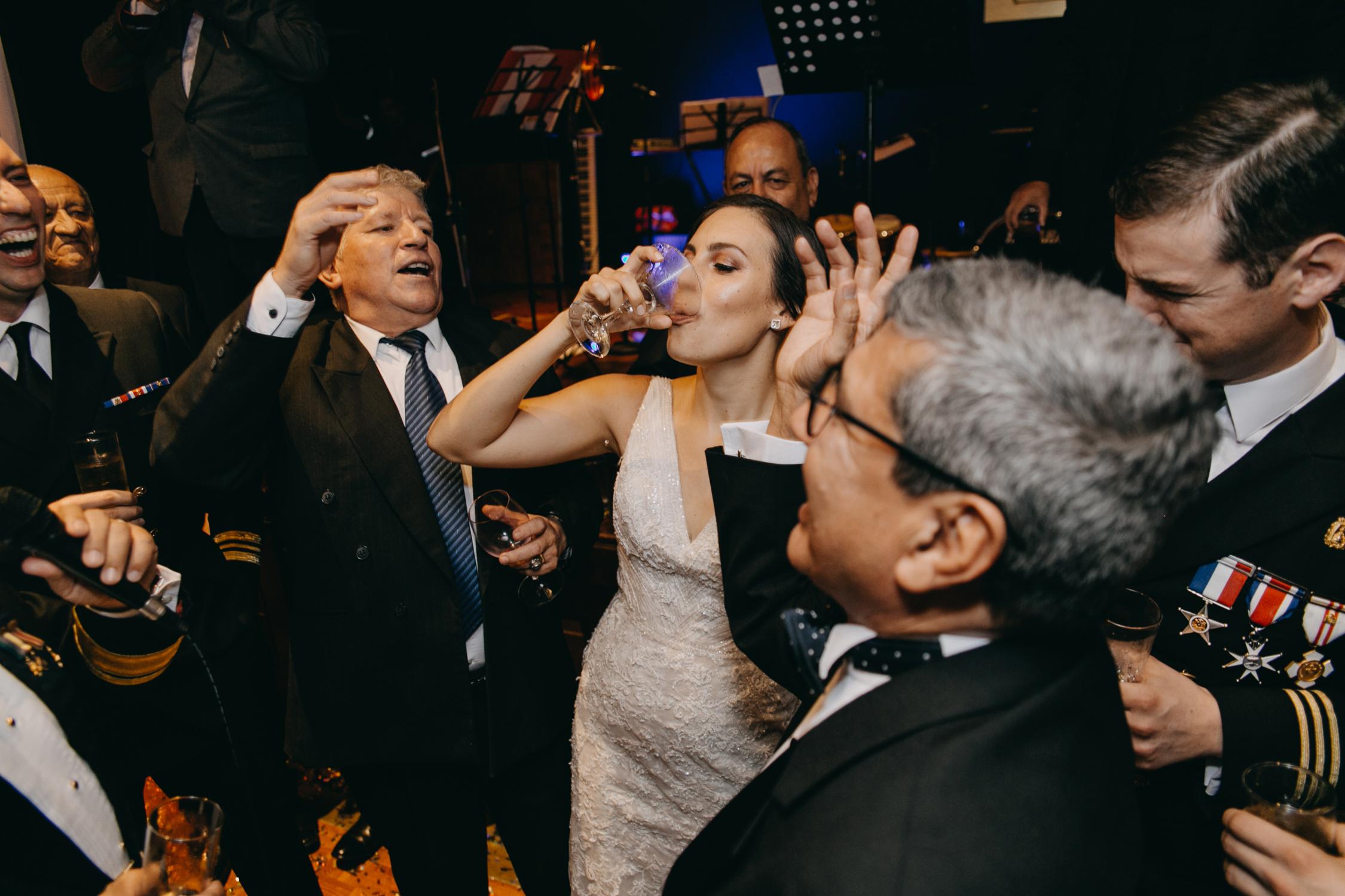 Michelle-Agurto-Fotografia-Bodas-Ecuador-Destination-Wedding-Photographer-Ecuador-Mercedes-Alvaro-234.JPG