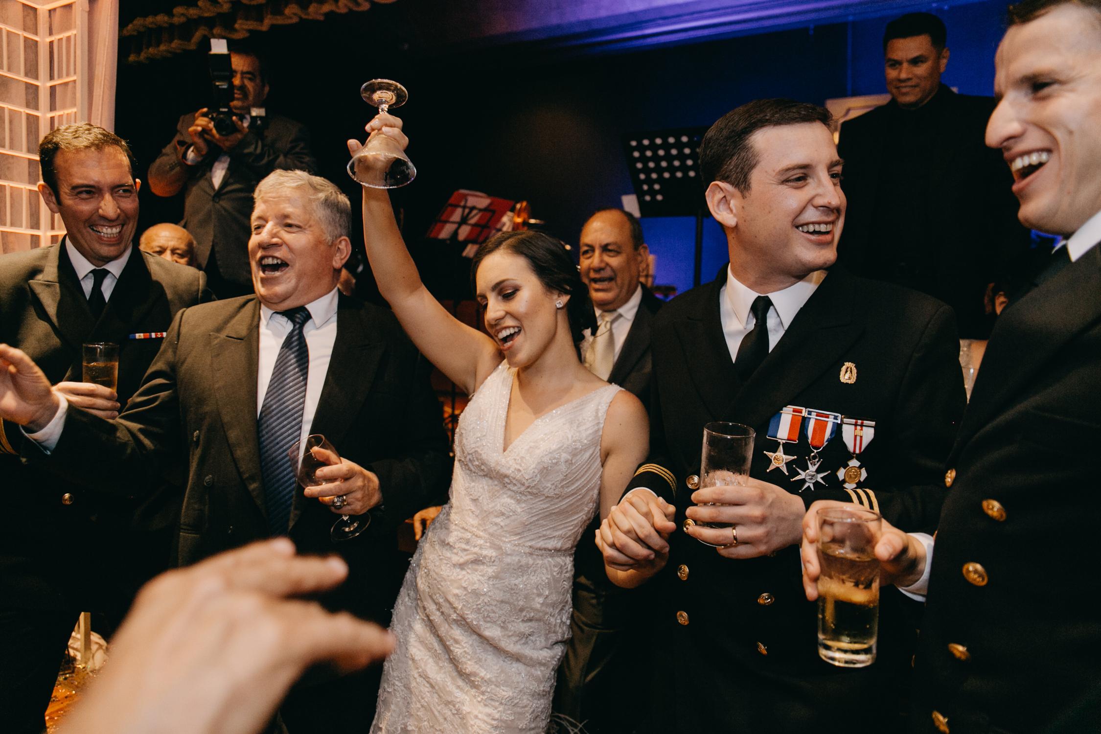 Michelle-Agurto-Fotografia-Bodas-Ecuador-Destination-Wedding-Photographer-Ecuador-Mercedes-Alvaro-235.JPG