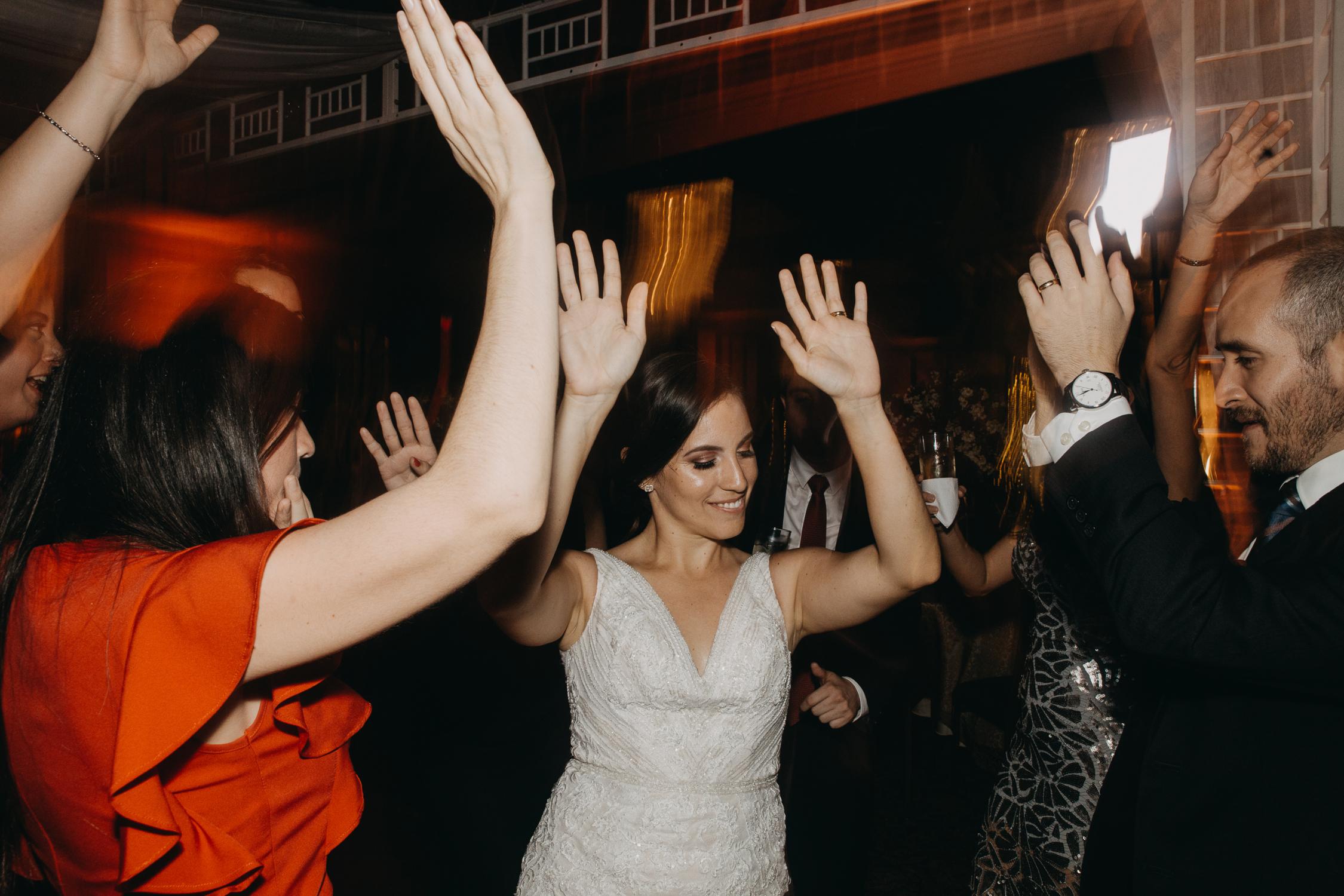 Michelle-Agurto-Fotografia-Bodas-Ecuador-Destination-Wedding-Photographer-Ecuador-Mercedes-Alvaro-238.JPG