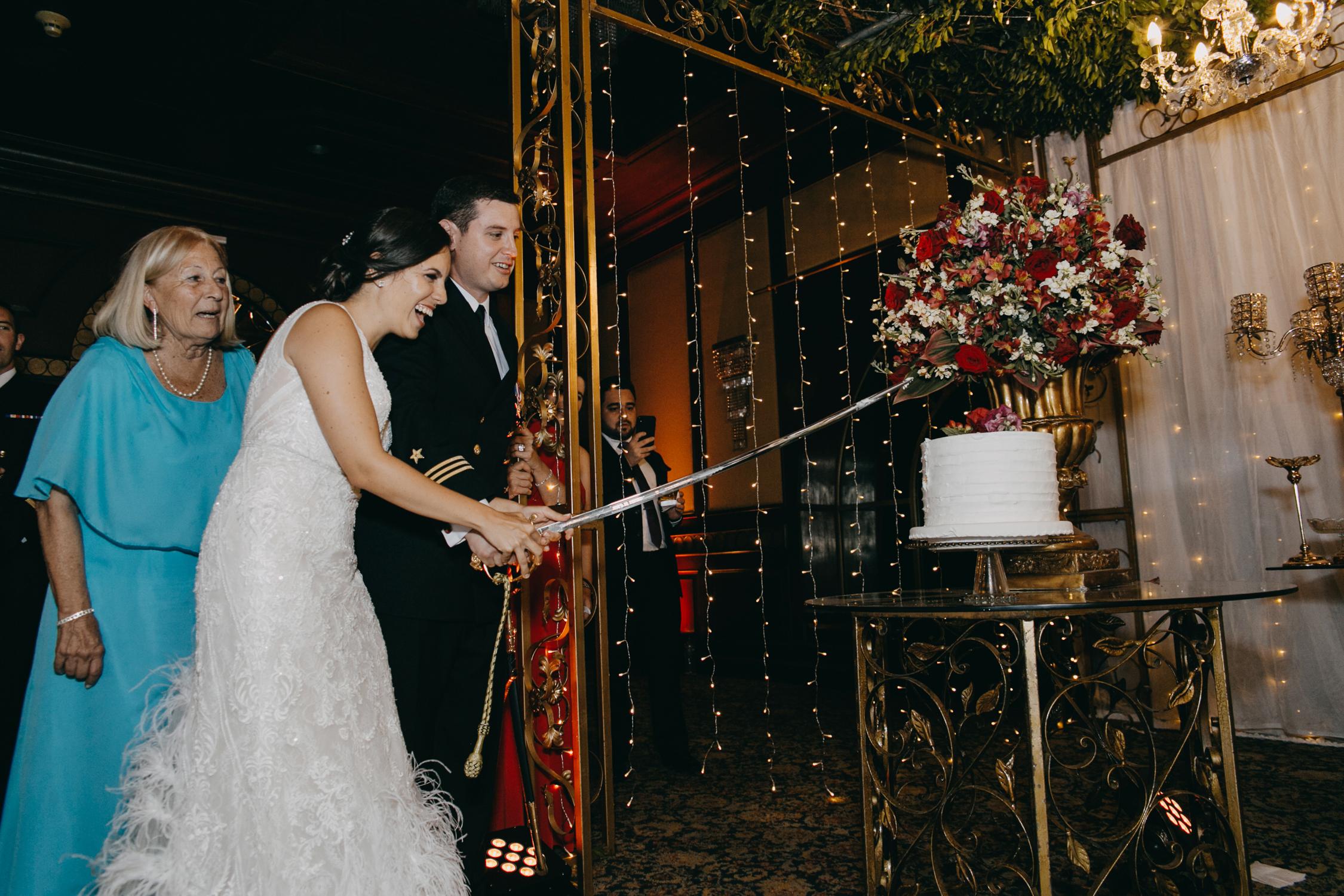 Michelle-Agurto-Fotografia-Bodas-Ecuador-Destination-Wedding-Photographer-Ecuador-Mercedes-Alvaro-259.JPG