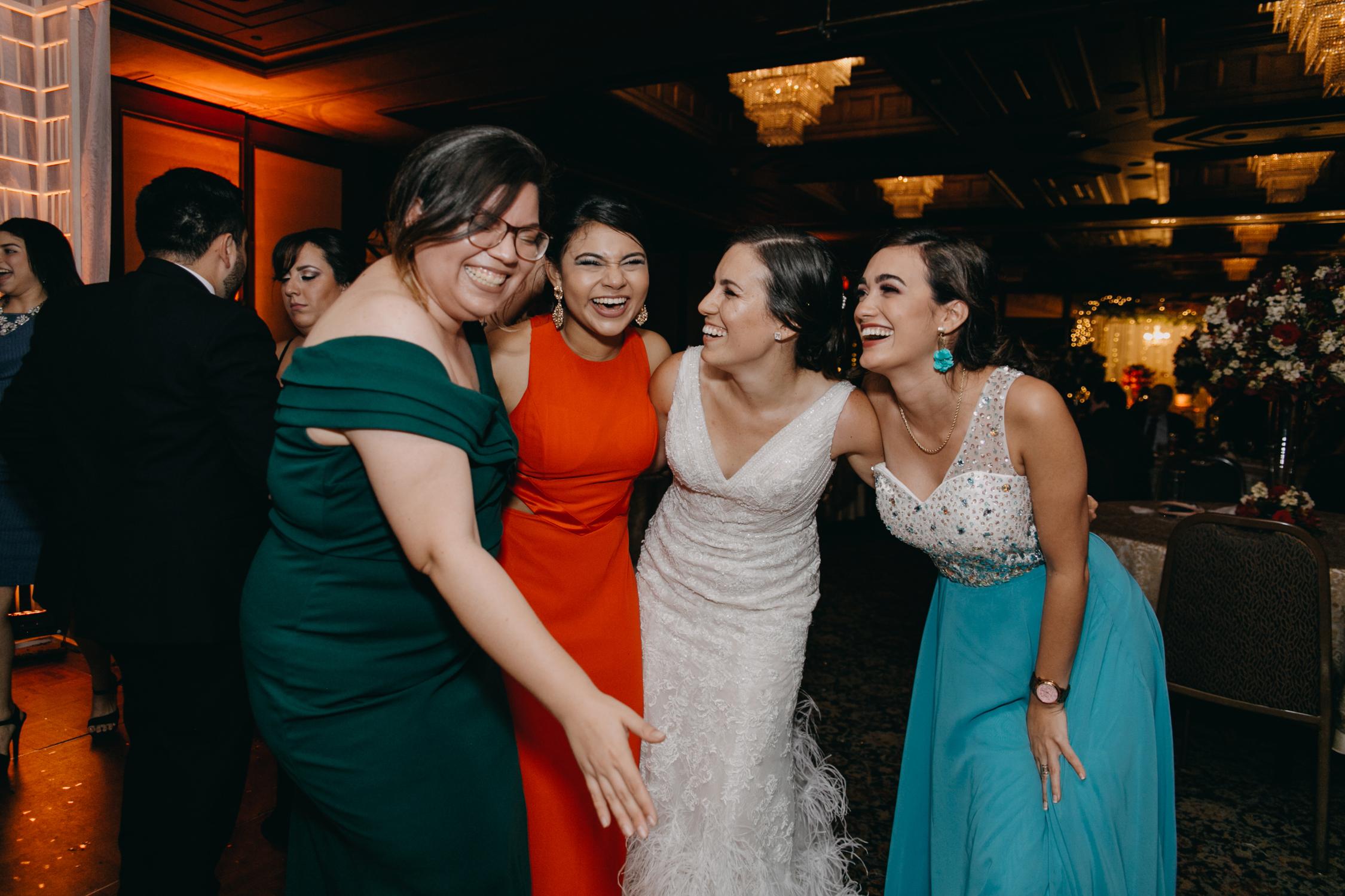 Michelle-Agurto-Fotografia-Bodas-Ecuador-Destination-Wedding-Photographer-Ecuador-Mercedes-Alvaro-267.JPG