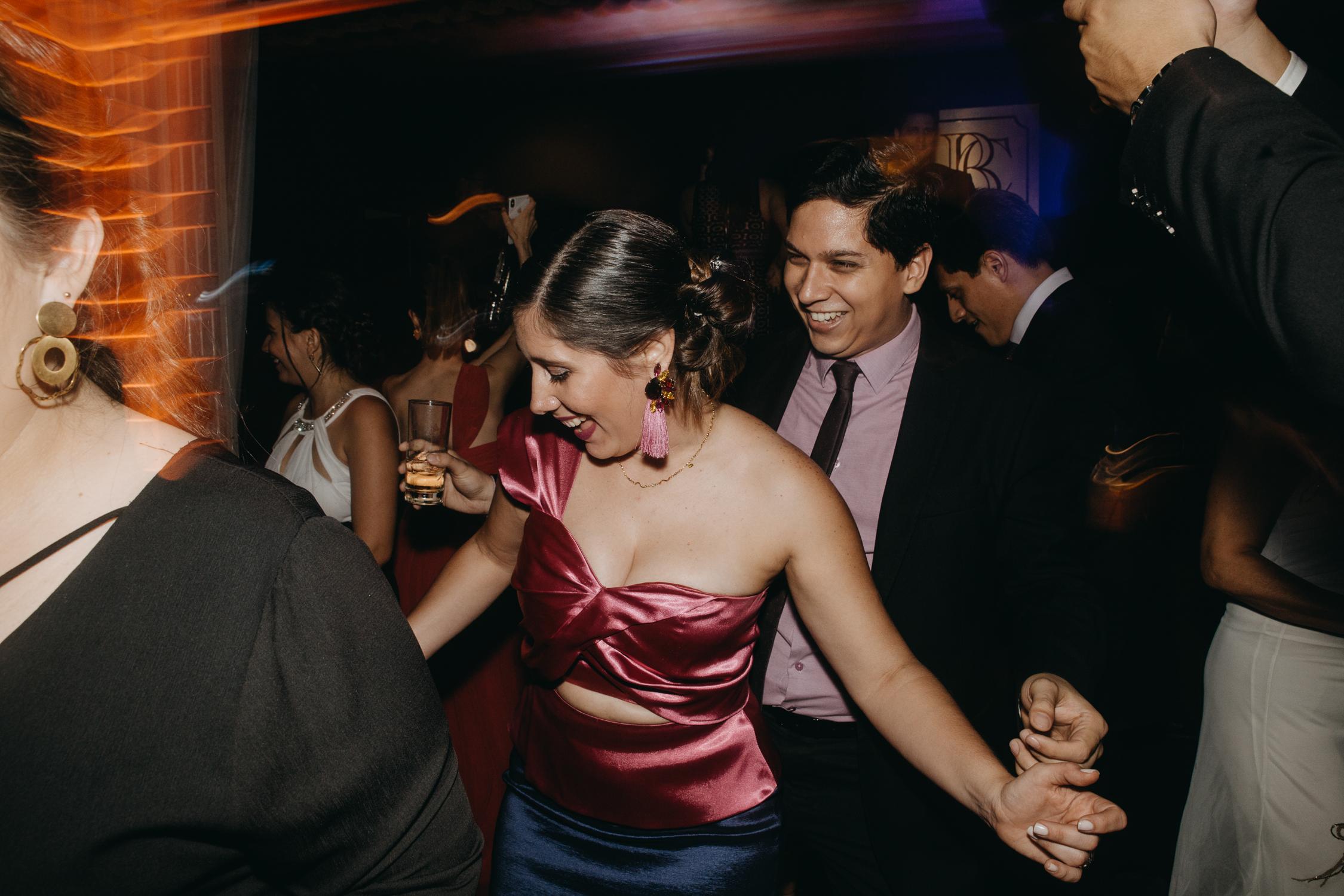 Michelle-Agurto-Fotografia-Bodas-Ecuador-Destination-Wedding-Photographer-Ecuador-Mercedes-Alvaro-273.JPG