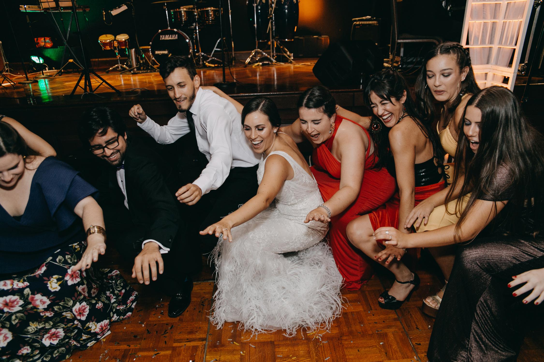 Michelle-Agurto-Fotografia-Bodas-Ecuador-Destination-Wedding-Photographer-Ecuador-Mercedes-Alvaro-275.JPG