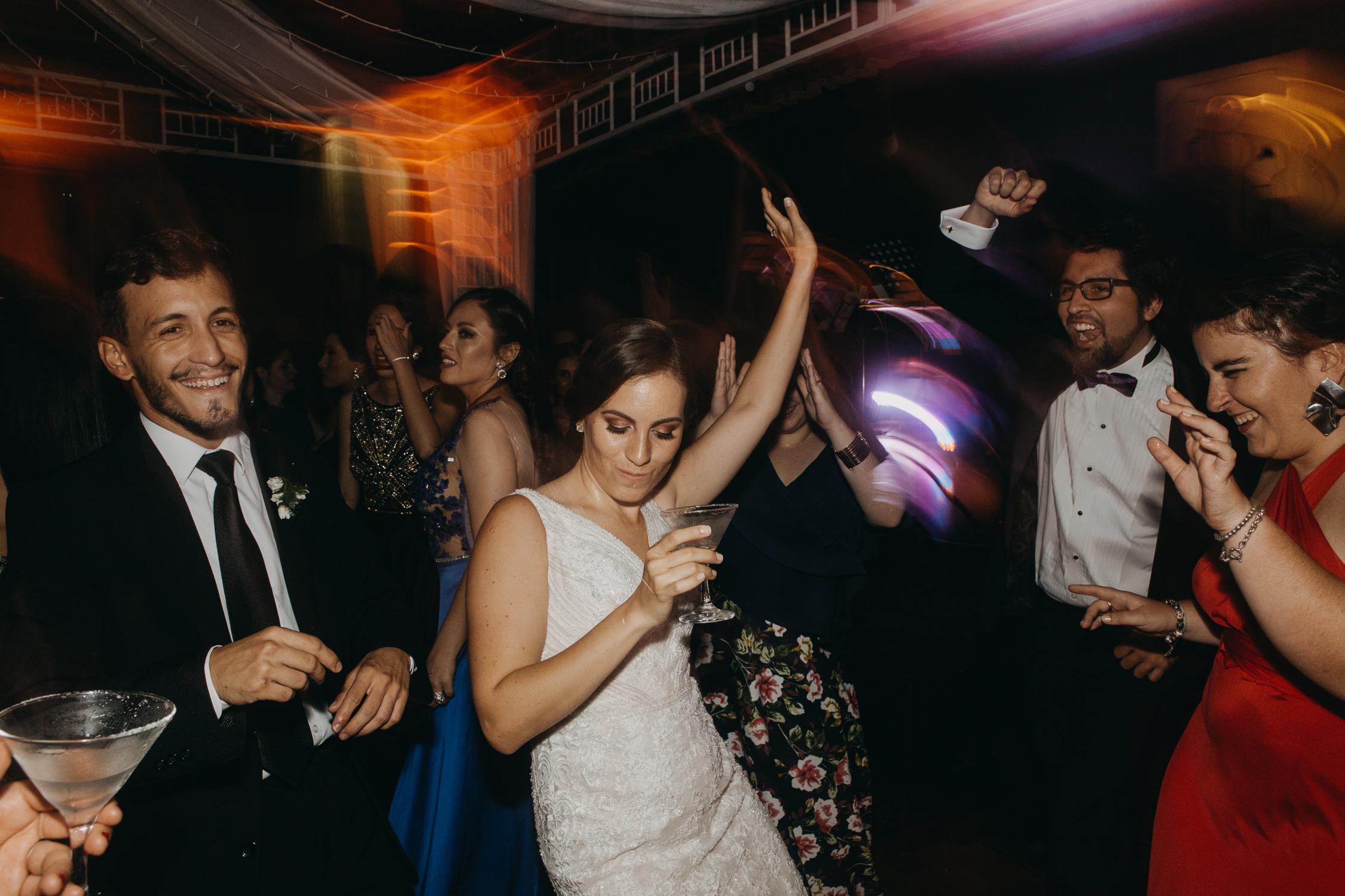 Michelle-Agurto-Fotografia-Bodas-Ecuador-Destination-Wedding-Photographer-Ecuador-Mercedes-Alvaro-279.JPG